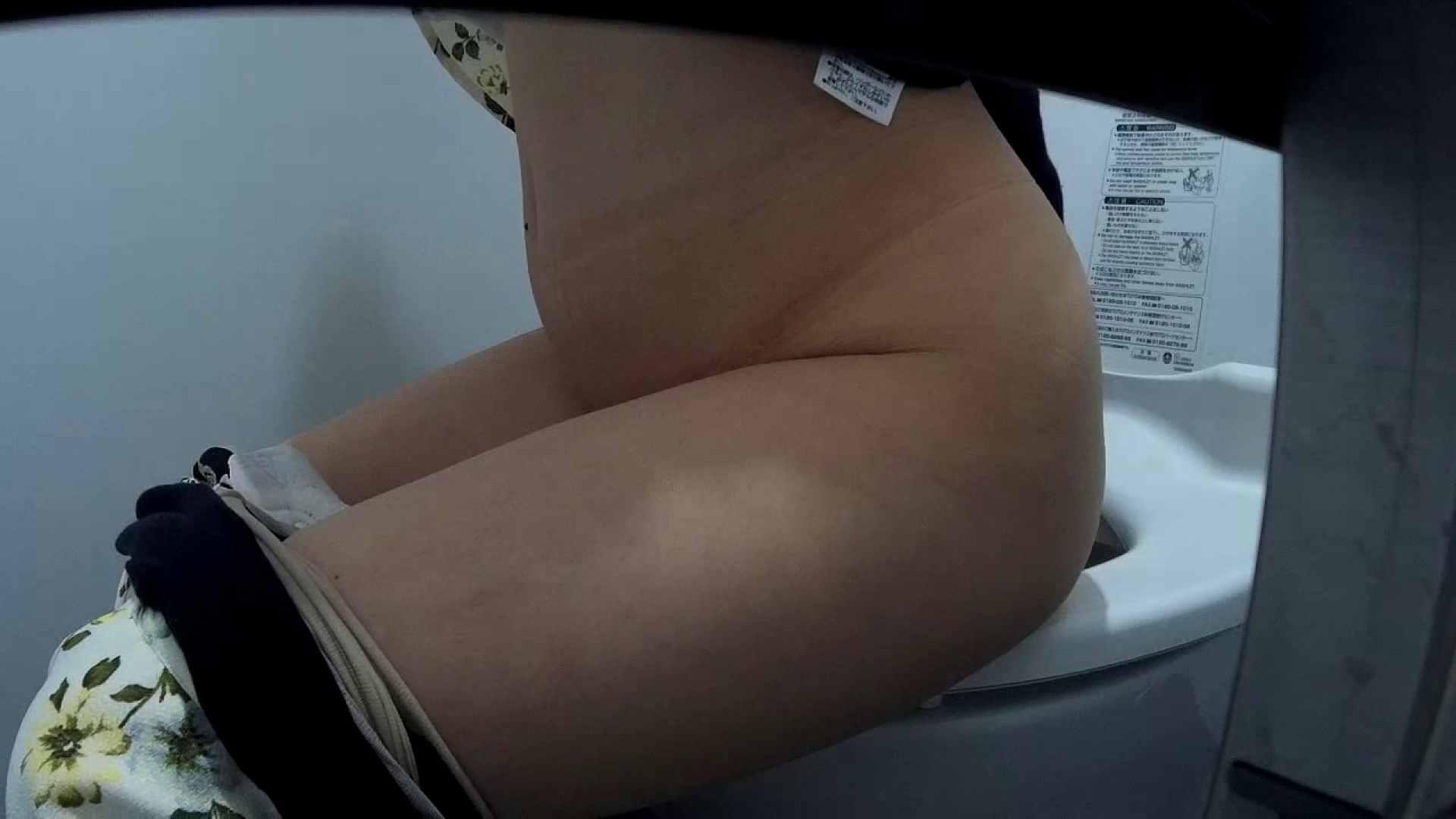 某有名大学女性洗面所 vol.34 今回は、2カメでばっちりいっちゃいました。 排泄 ぱこり動画紹介 84画像 62