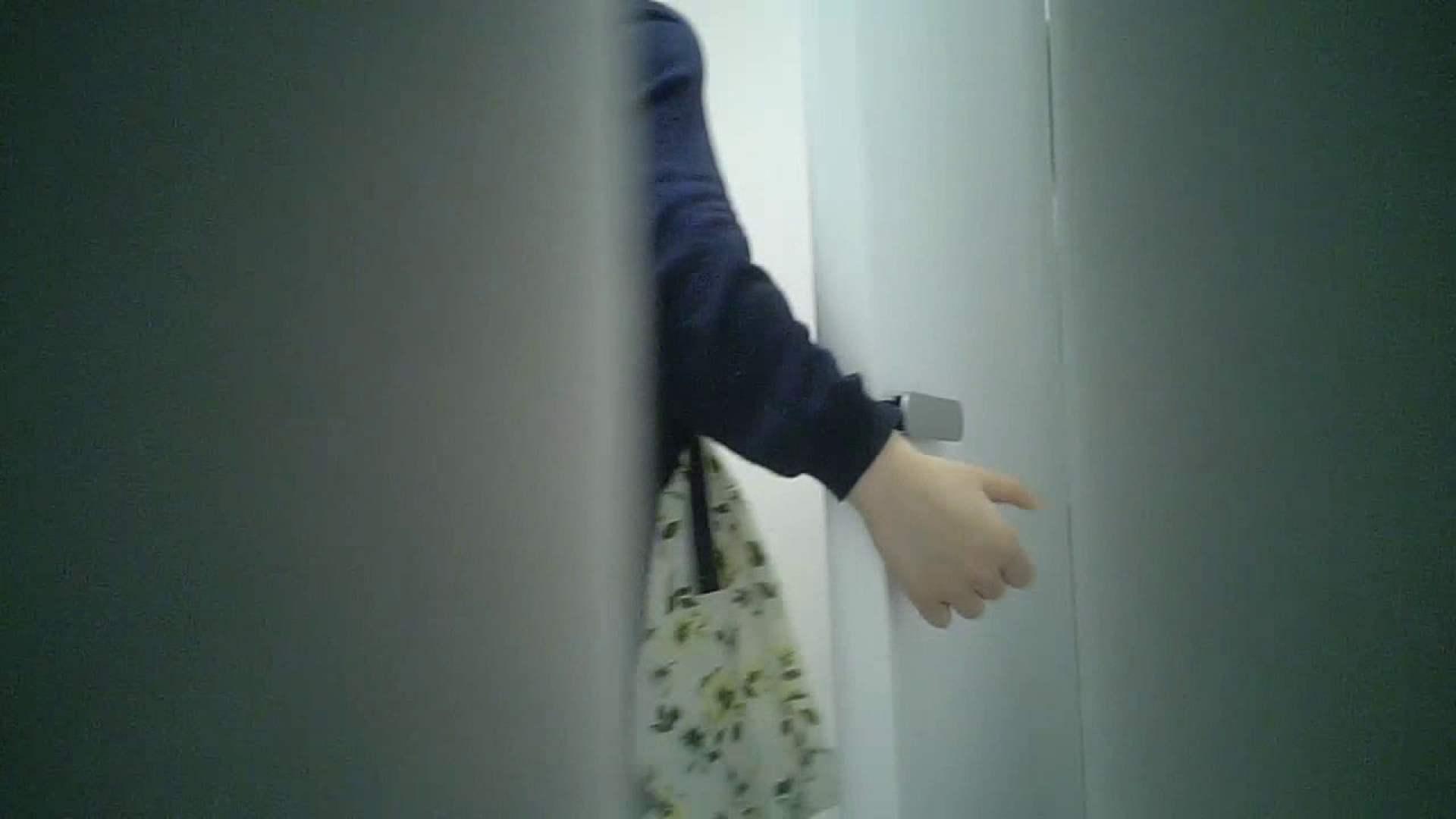 某有名大学女性洗面所 vol.34 今回は、2カメでばっちりいっちゃいました。 投稿 AV無料 84画像 70