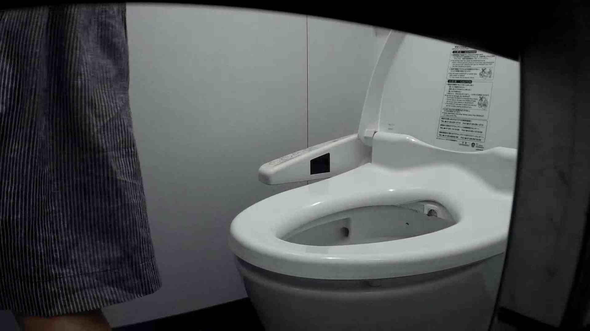 某有名大学女性洗面所 vol.34 今回は、2カメでばっちりいっちゃいました。 潜入 | 高画質  84画像 73