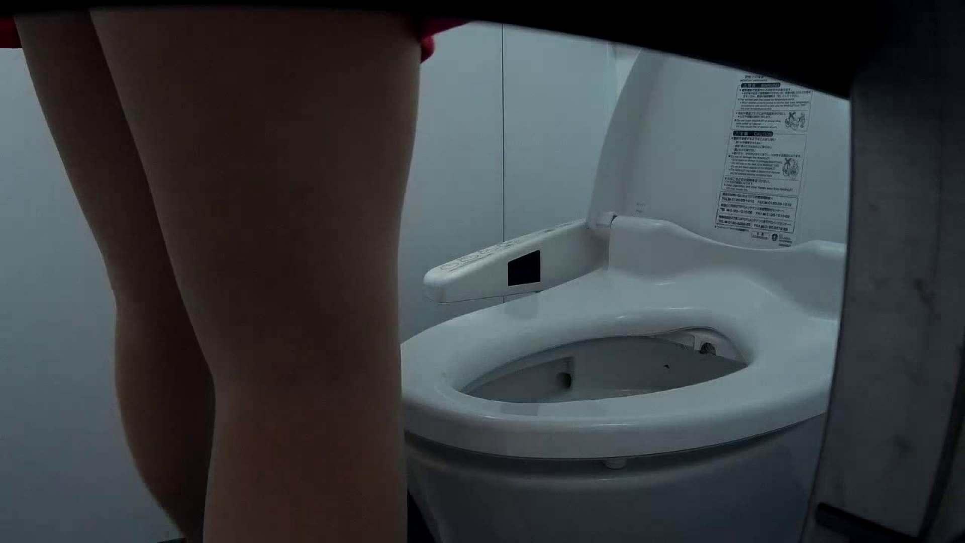有名大学女性洗面所 vol.35 安定の2カメ 最近の女性は保守的な下着が多め? 高画質 濡れ場動画紹介 60画像 4