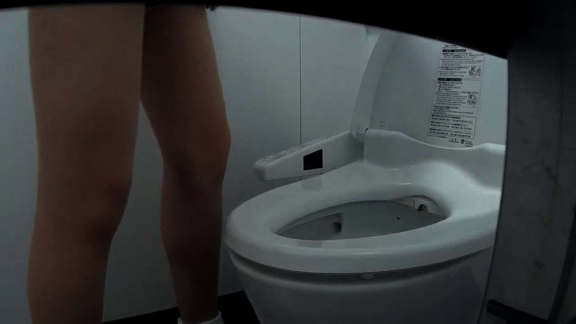 有名大学女性洗面所 vol.35 安定の2カメ 最近の女性は保守的な下着が多め? 洗面所  60画像 16