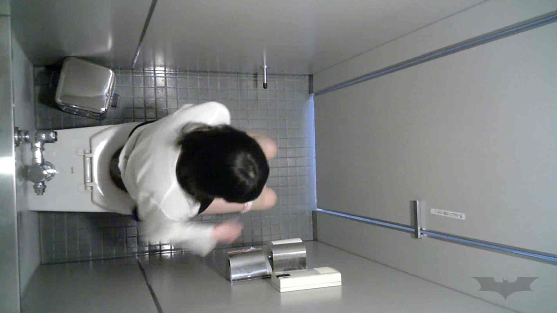 有名大学女性洗面所 vol.36 すっごい「ほじって」ます。 排泄 ワレメ無修正動画無料 67画像 15
