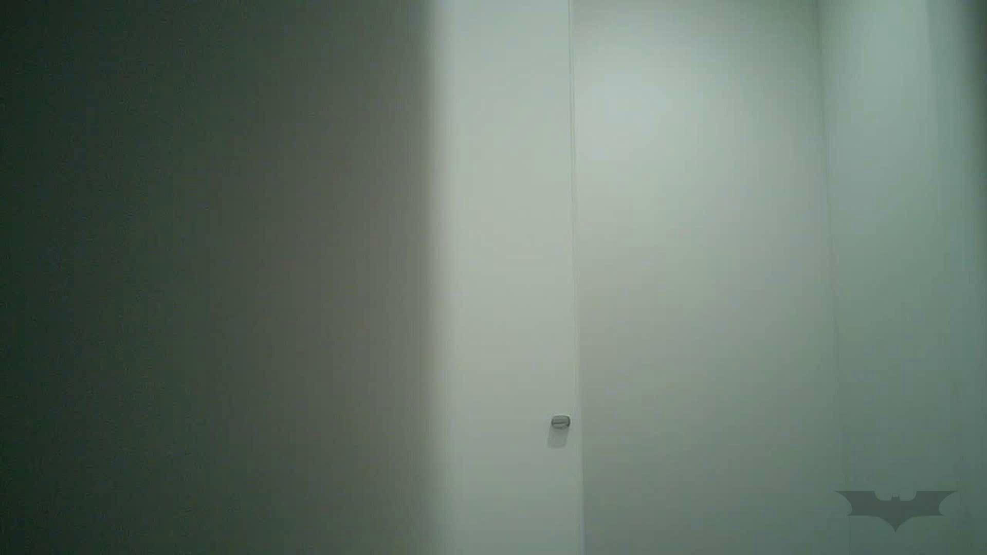 有名大学女性洗面所 vol.36 すっごい「ほじって」ます。 盛合せ エロ無料画像 67画像 51