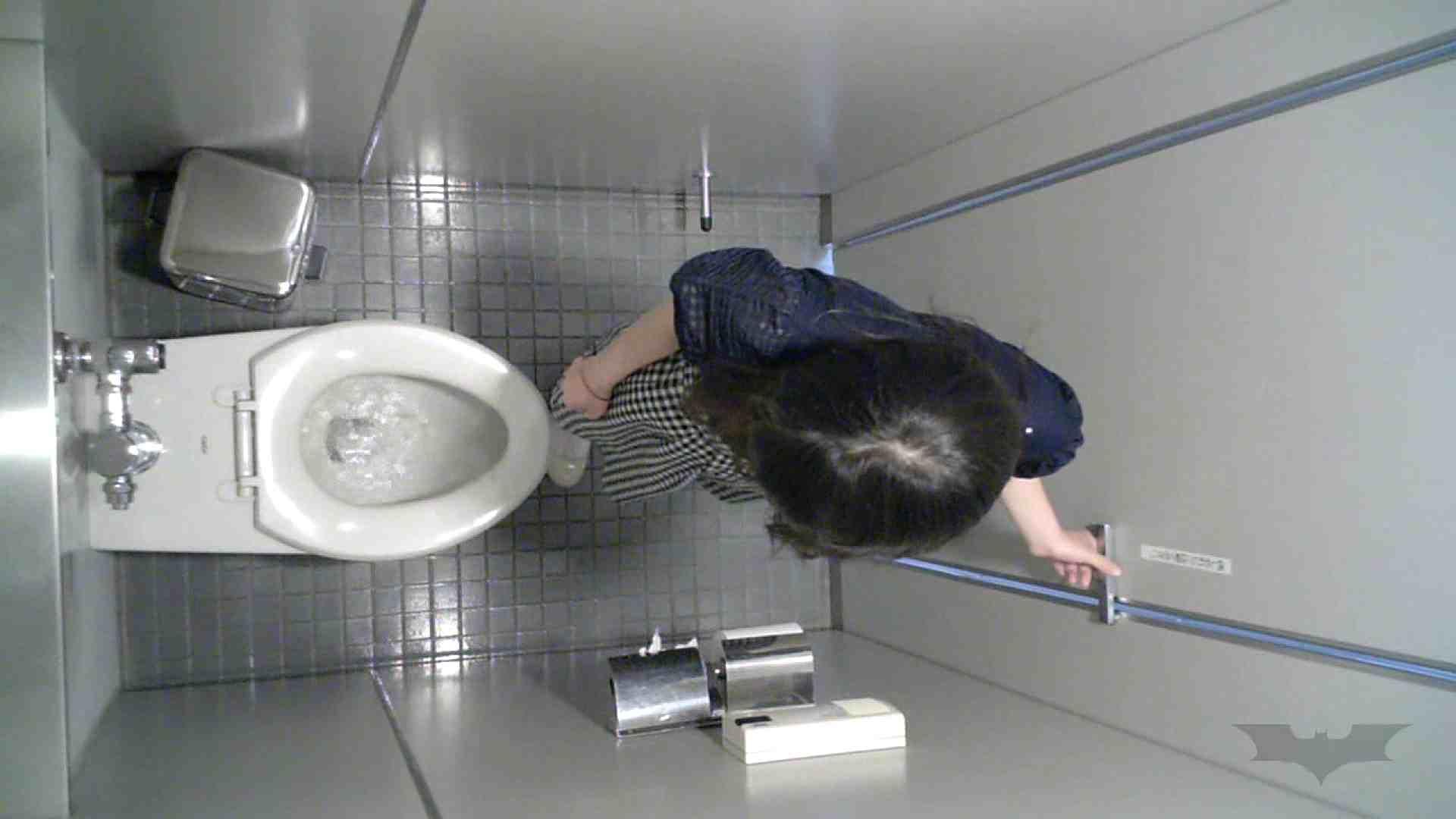 有名大学女性洗面所 vol.36 すっごい「ほじって」ます。 投稿 | 潜入 のぞき 67画像 65