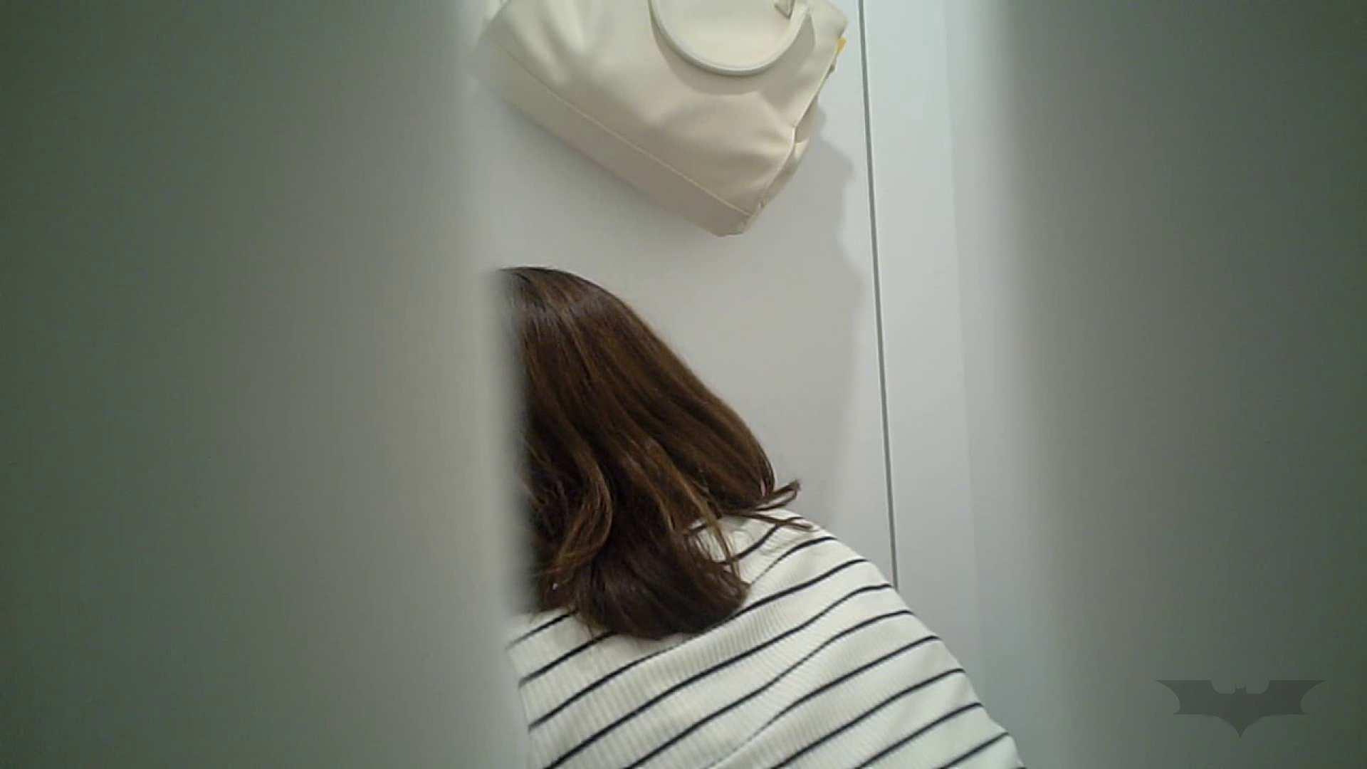 有名大学女性洗面所 vol.37 ついでにアンダーヘアーの状態確認ですね。 盛合せ  105画像 9