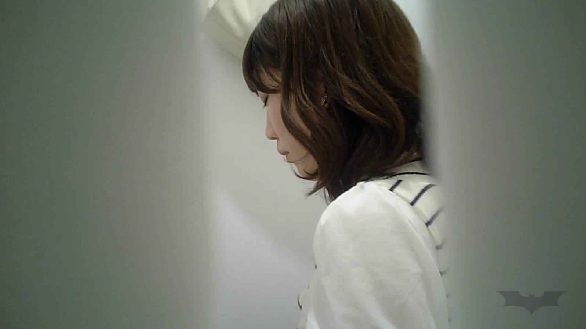 有名大学女性洗面所 vol.37 ついでにアンダーヘアーの状態確認ですね。 盛合せ   潜入  105画像 19