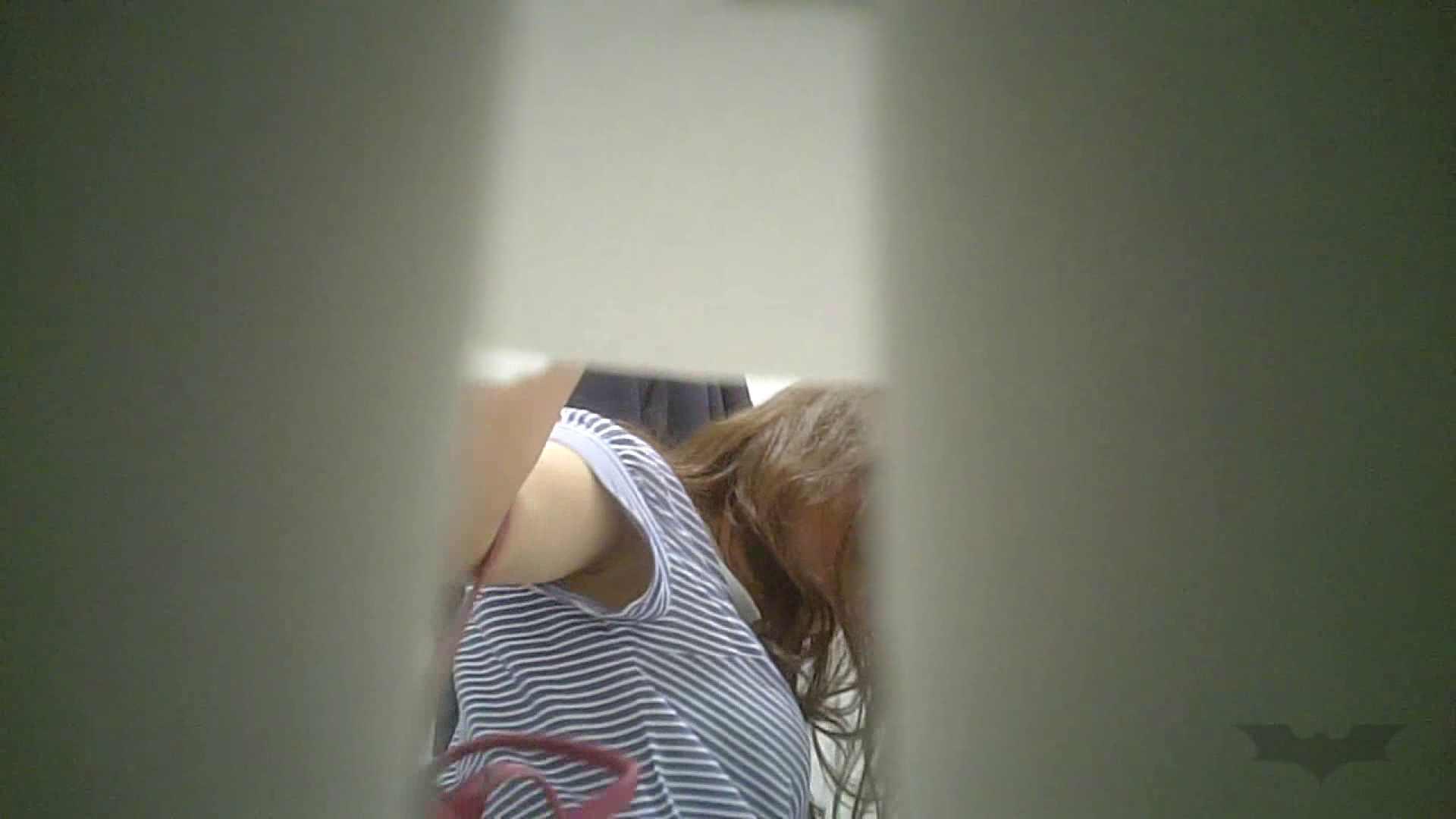 有名大学女性洗面所 vol.37 ついでにアンダーヘアーの状態確認ですね。 ギャル攻め AV無料 105画像 38