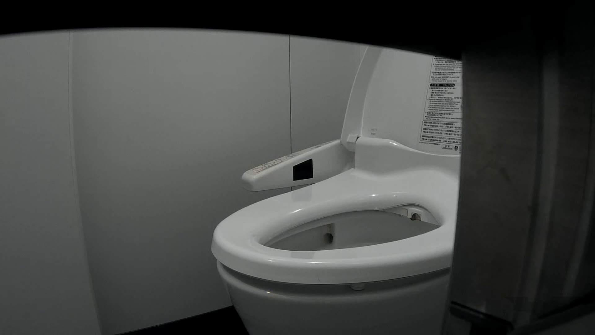 有名大学女性洗面所 vol.37 ついでにアンダーヘアーの状態確認ですね。 和式で・・・ 濡れ場動画紹介 105画像 60