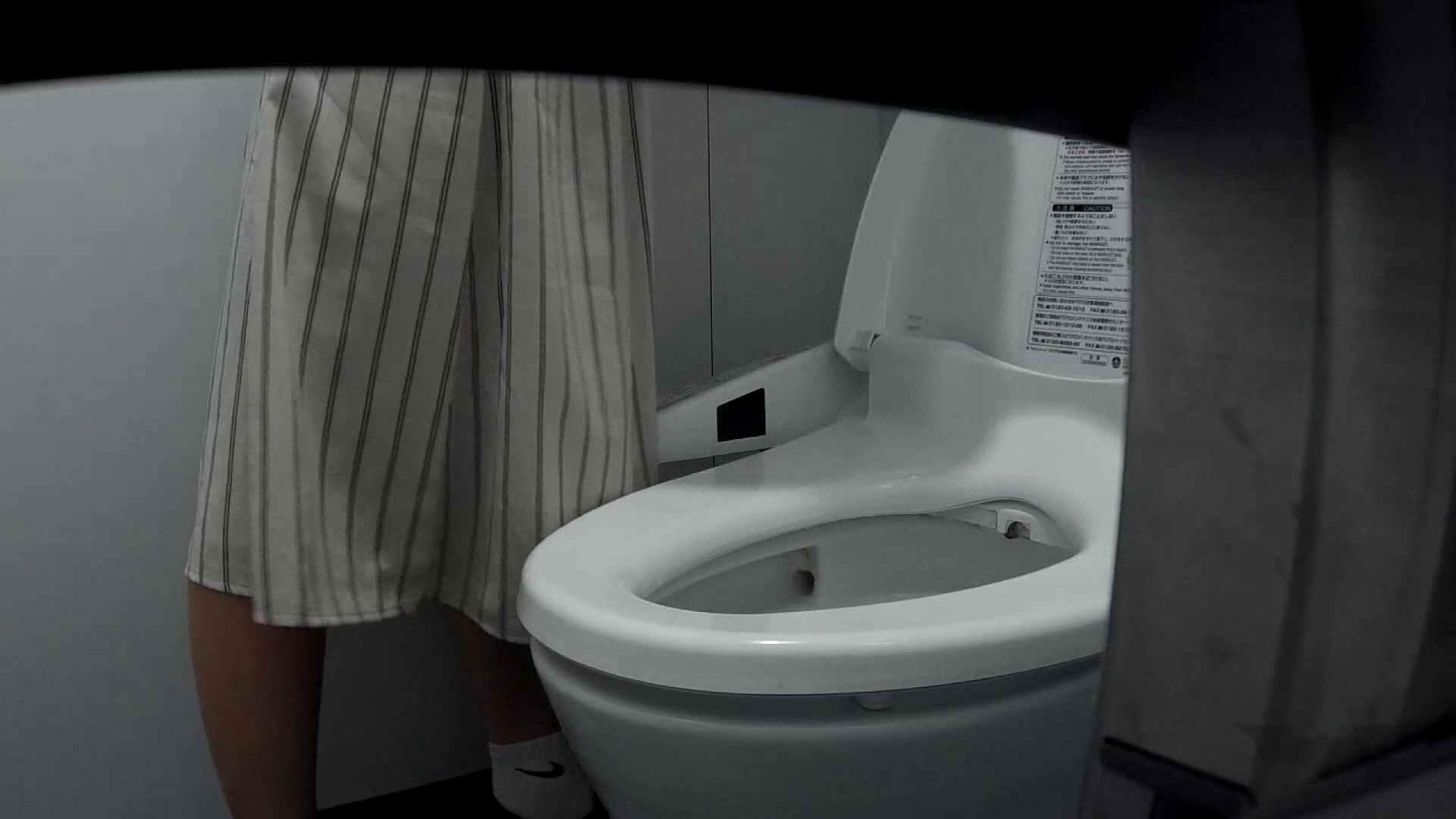 有名大学女性洗面所 vol.37 ついでにアンダーヘアーの状態確認ですね。 投稿 SEX無修正画像 105画像 61