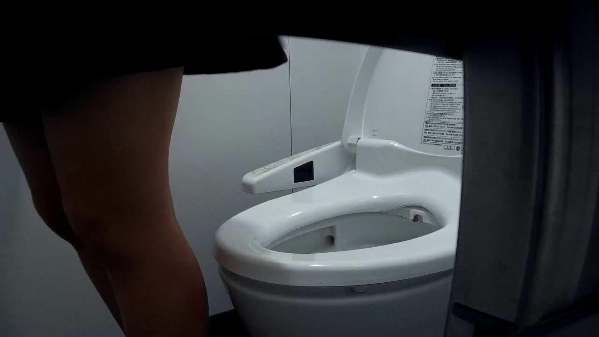 有名大学女性洗面所 vol.37 ついでにアンダーヘアーの状態確認ですね。 排泄 おめこ無修正動画無料 105画像 80