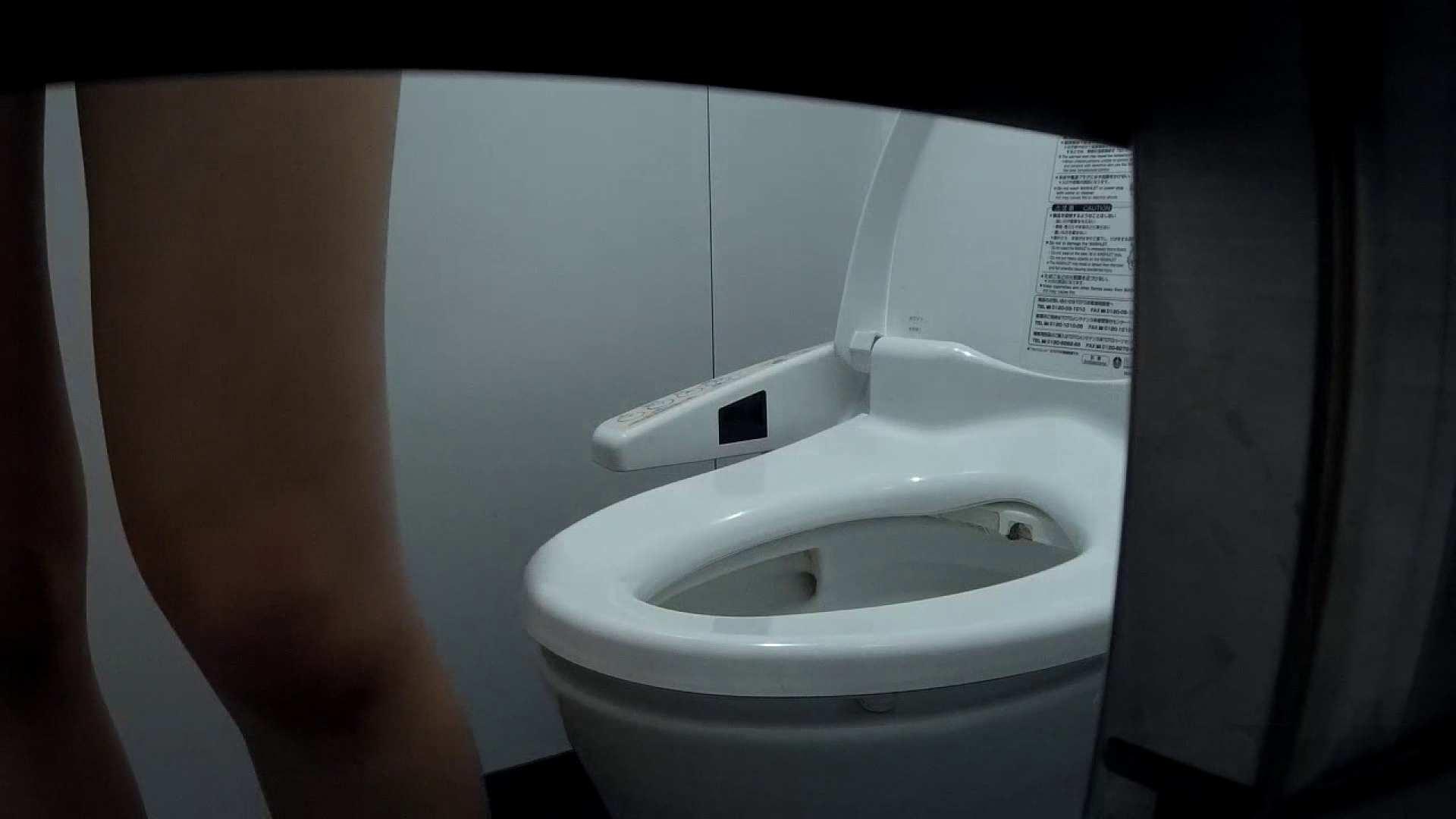 有名大学女性洗面所 vol.37 ついでにアンダーヘアーの状態確認ですね。 投稿 SEX無修正画像 105画像 88