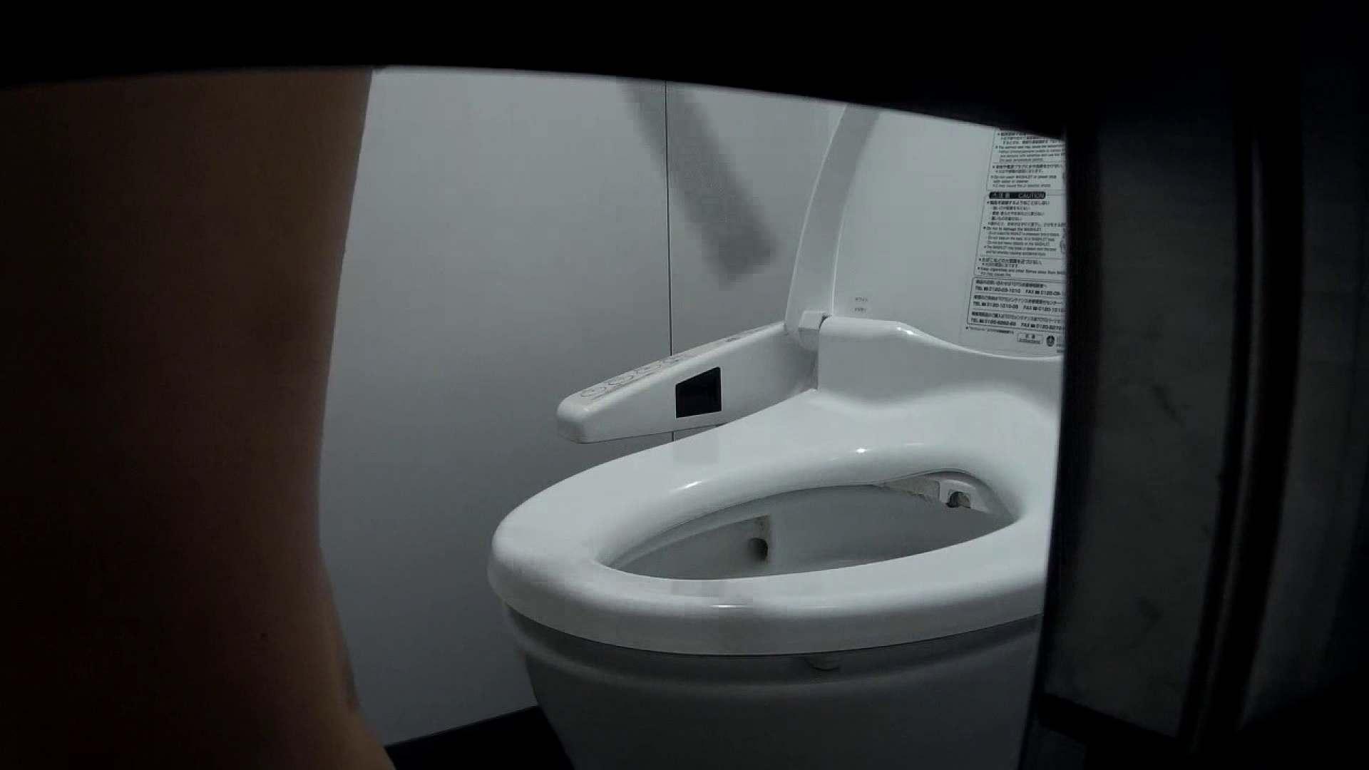 有名大学女性洗面所 vol.37 ついでにアンダーヘアーの状態確認ですね。 排泄 おめこ無修正動画無料 105画像 89