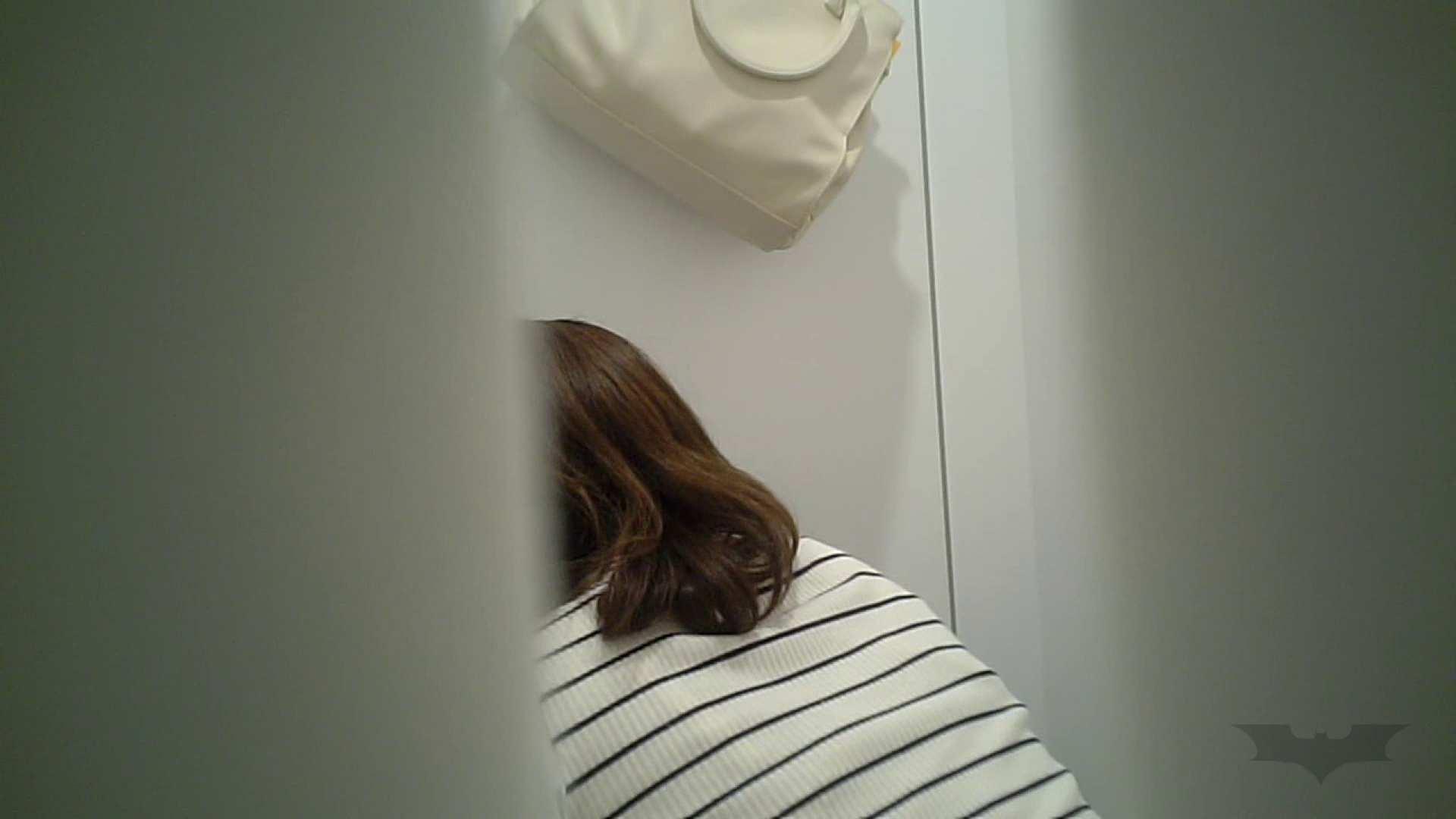 有名大学女性洗面所 vol.37 ついでにアンダーヘアーの状態確認ですね。 盛合せ   潜入  105画像 100