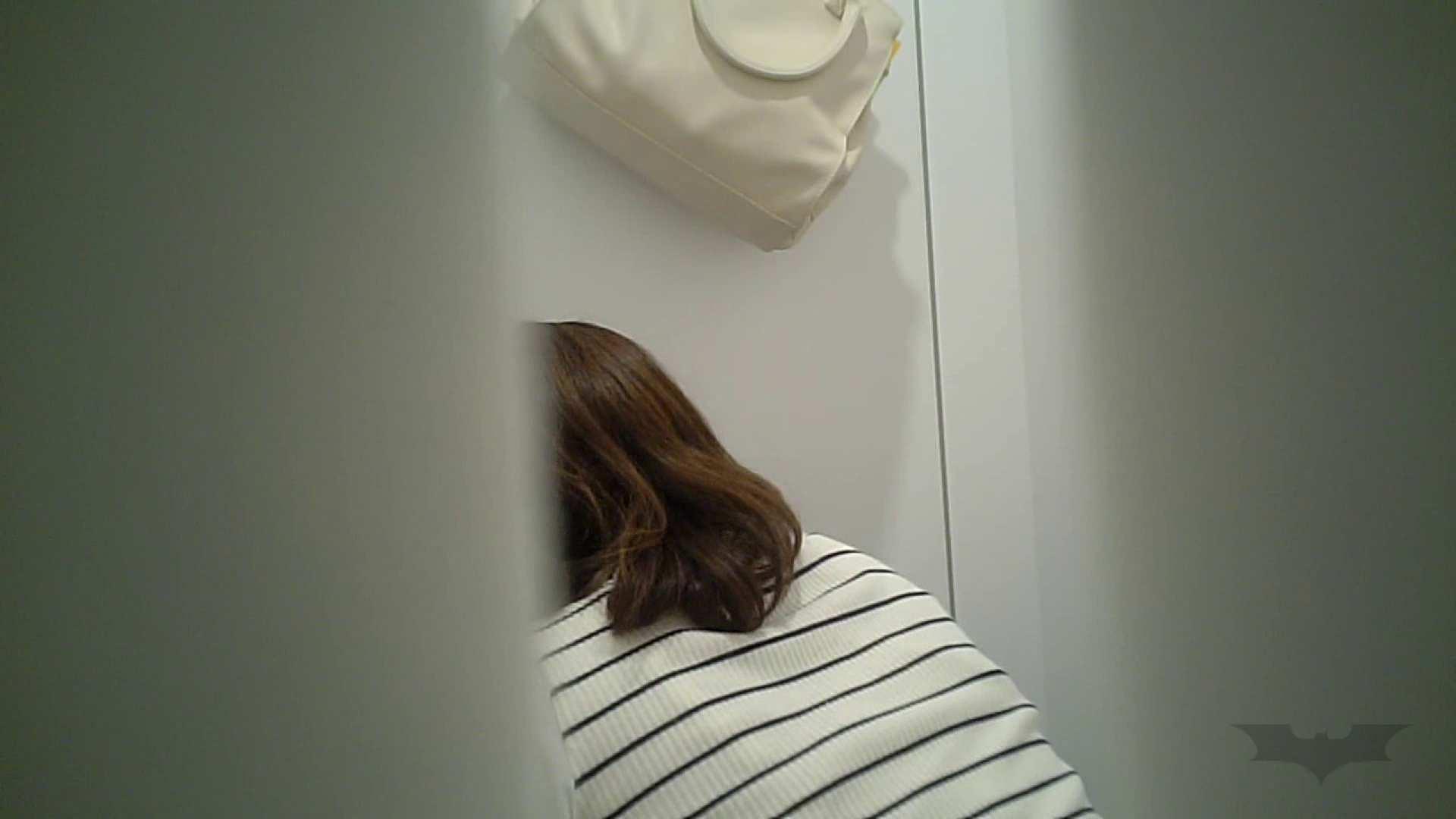有名大学女性洗面所 vol.37 ついでにアンダーヘアーの状態確認ですね。 ギャル攻め AV無料 105画像 101