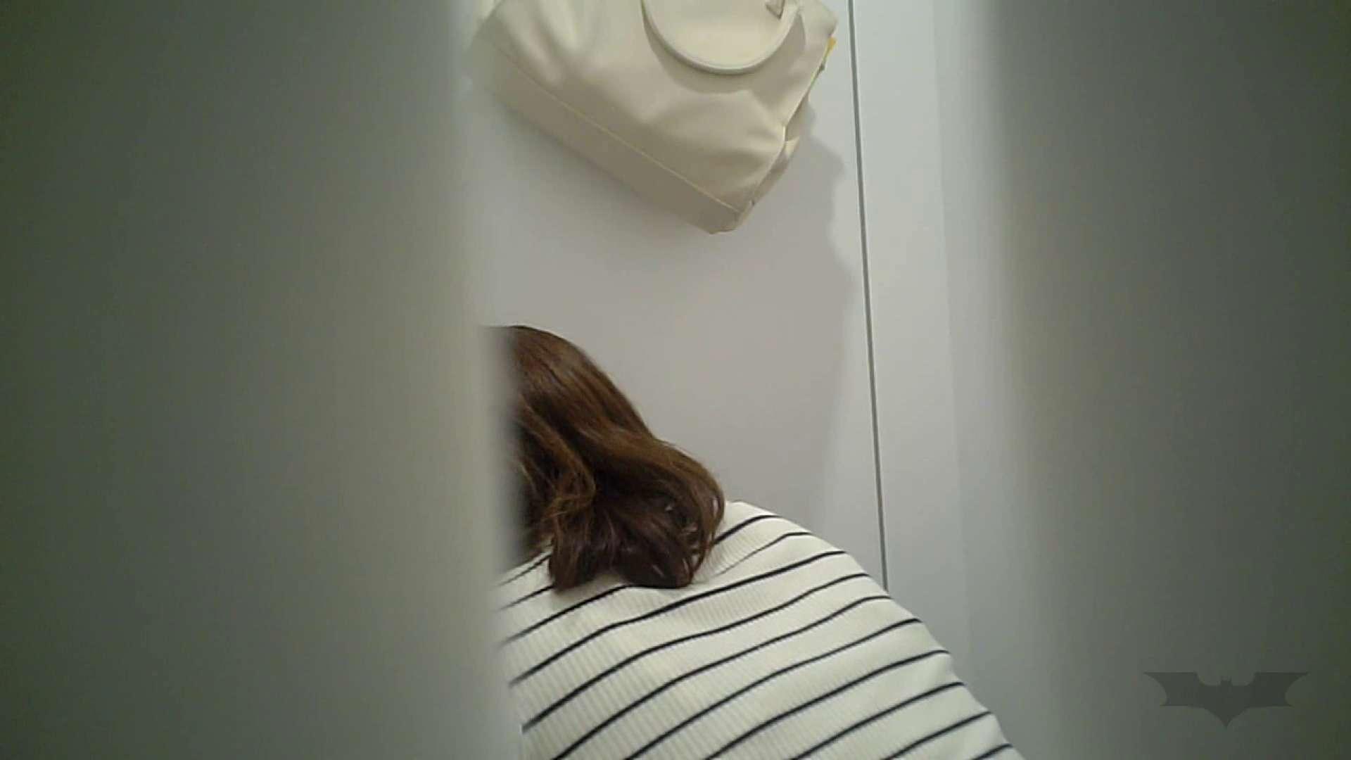有名大学女性洗面所 vol.37 ついでにアンダーヘアーの状態確認ですね。 高画質 われめAV動画紹介 105画像 104