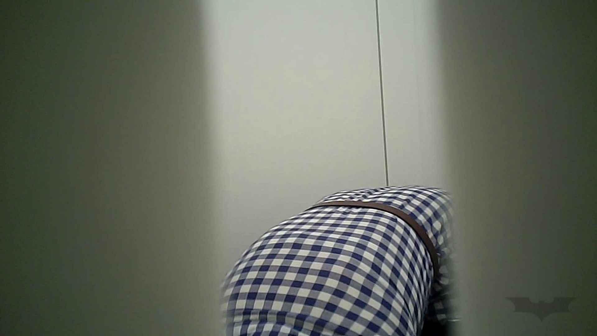 有名大学女性洗面所 vol.38 おやっ!お着替えシーンもいただきましたよ。 排泄 AV無料動画キャプチャ 67画像 8