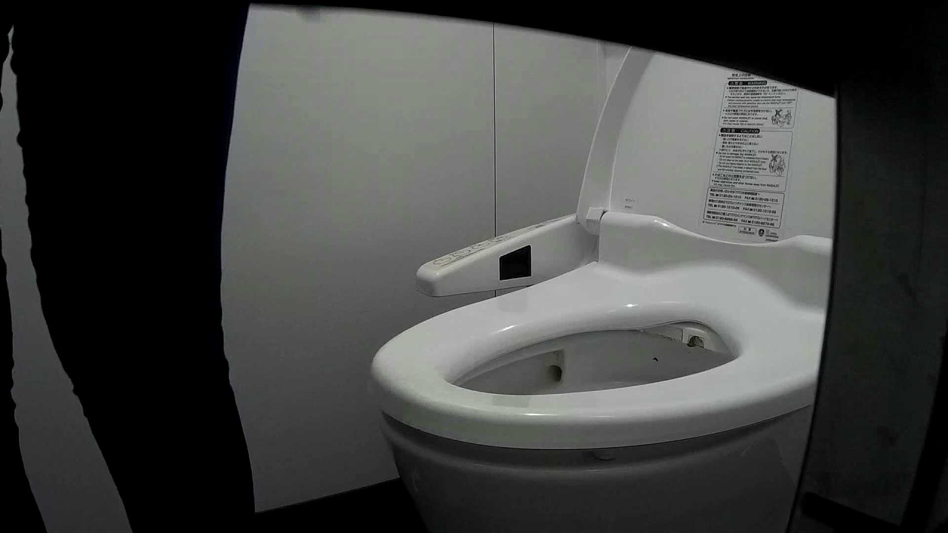 有名大学女性洗面所 vol.38 おやっ!お着替えシーンもいただきましたよ。 排泄 AV無料動画キャプチャ 67画像 18