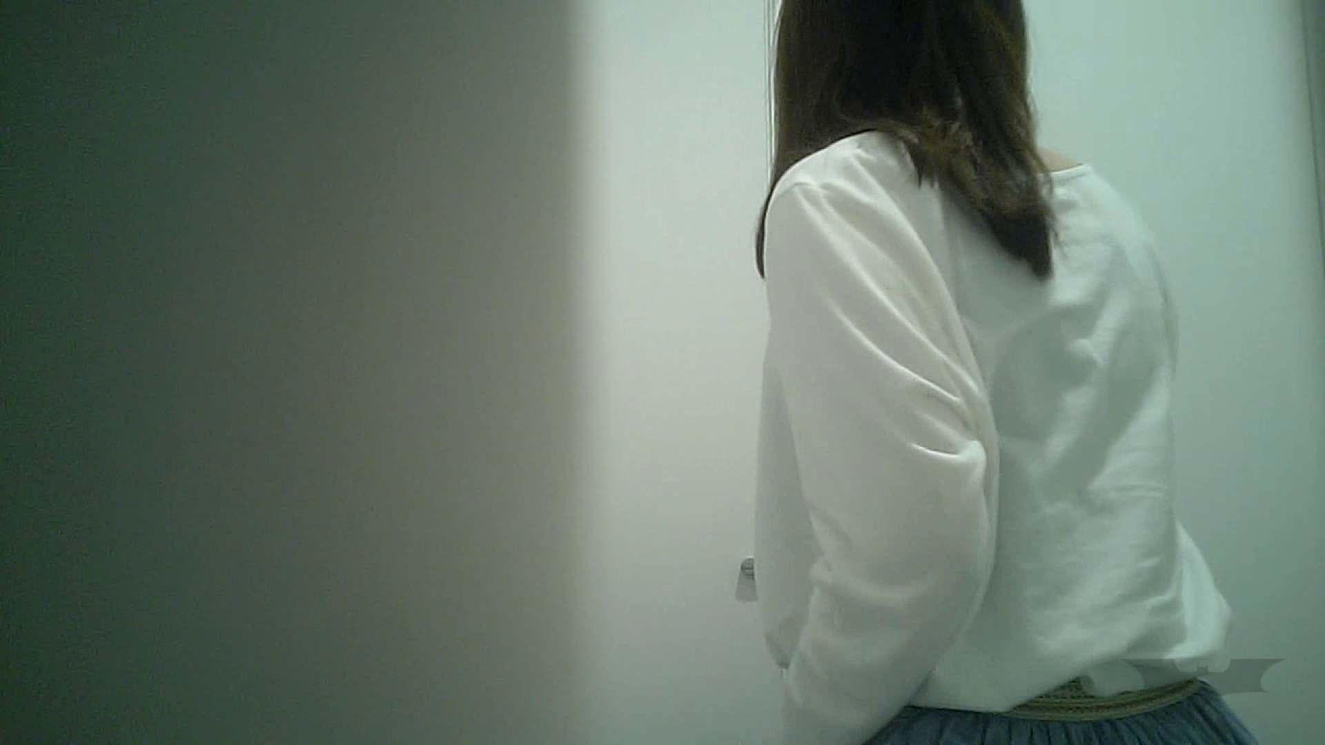有名大学女性洗面所 vol.38 おやっ!お着替えシーンもいただきましたよ。 お姉さん攻略 アダルト動画キャプチャ 67画像 63