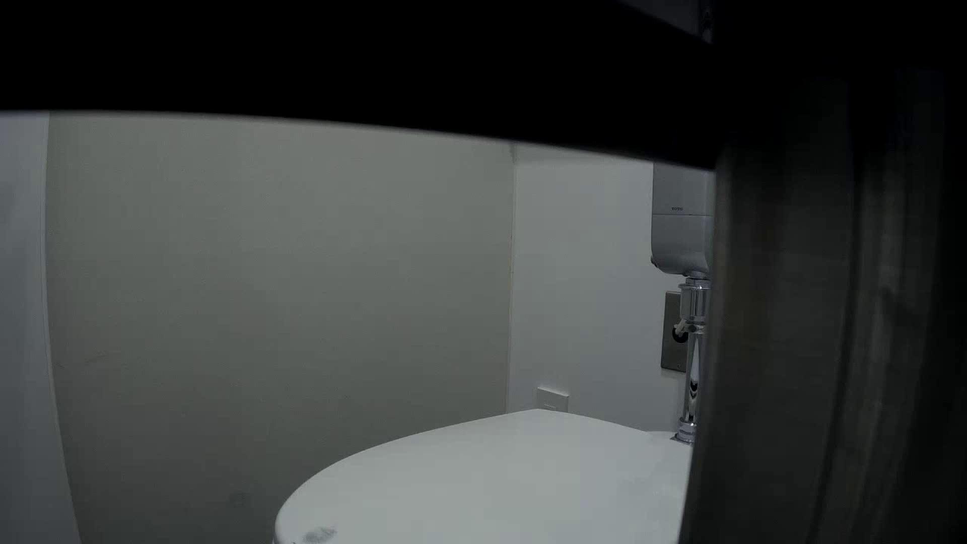 有名大学女性洗面所 vol.40 ??おまじない的な動きをする子がいます。 盛合せ 濡れ場動画紹介 51画像 38