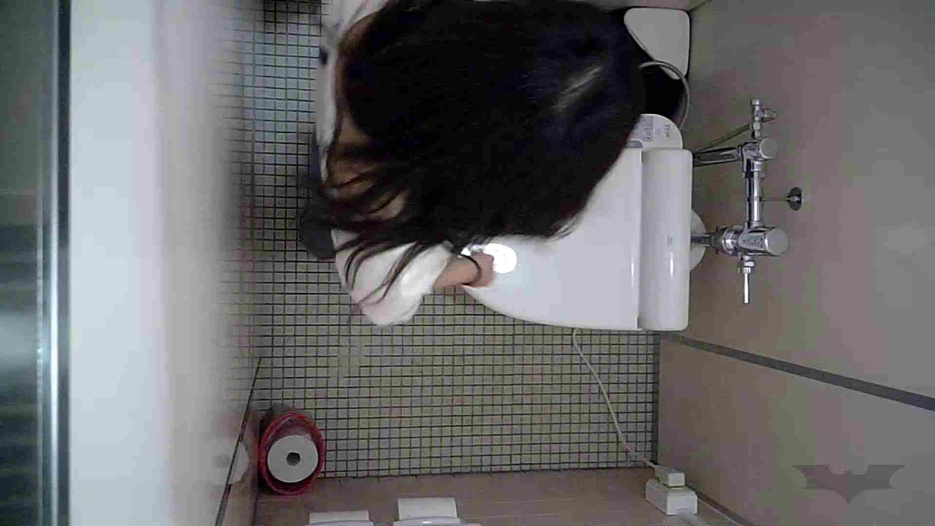 有名大学女性洗面所 vol.41 素敵なオシリとお顔がいっぱい。抜き過ぎ注意報! ギャル攻め すけべAV動画紹介 74画像 47