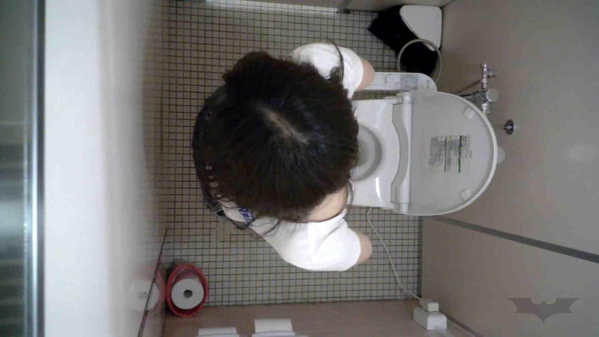 有名大学女性洗面所 vol.41 素敵なオシリとお顔がいっぱい。抜き過ぎ注意報! 洗面所 AV無料 74画像 49