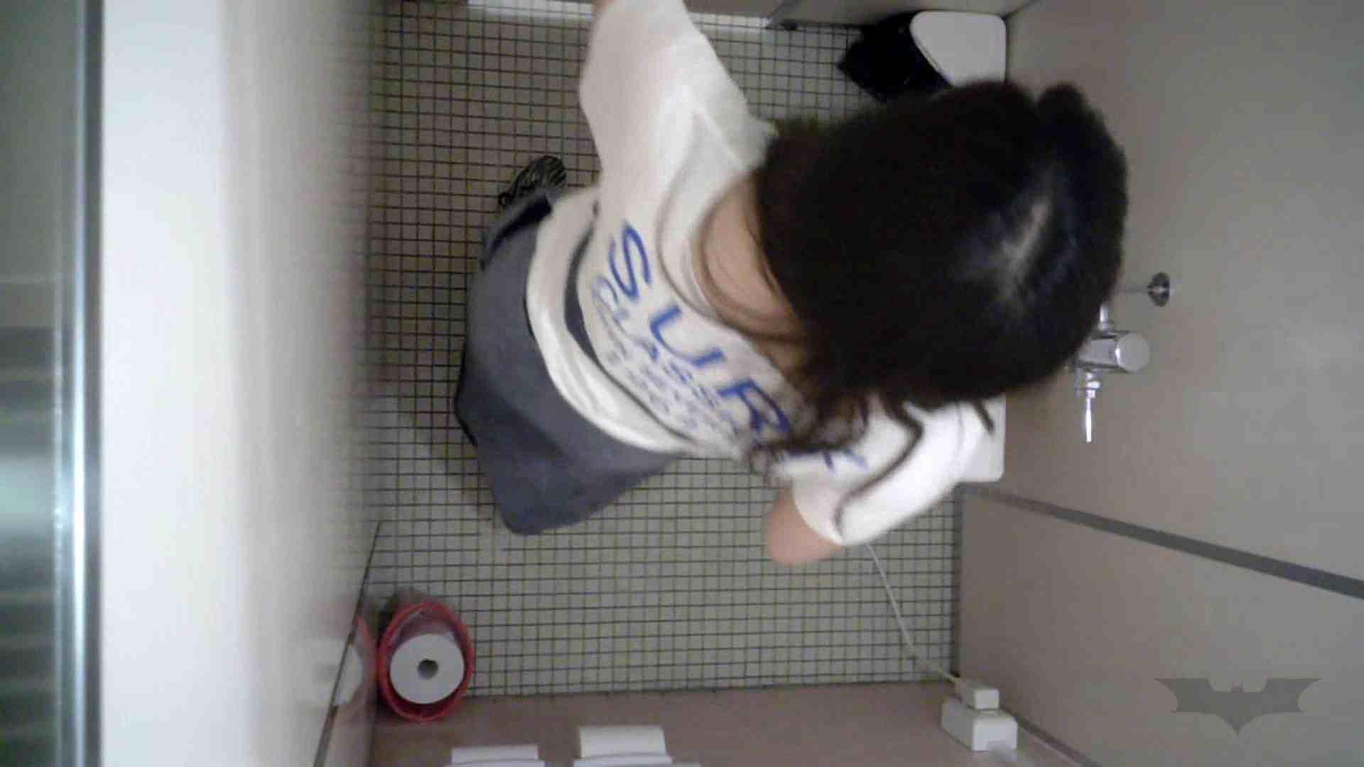 有名大学女性洗面所 vol.41 素敵なオシリとお顔がいっぱい。抜き過ぎ注意報! 高画質 ワレメ無修正動画無料 74画像 50