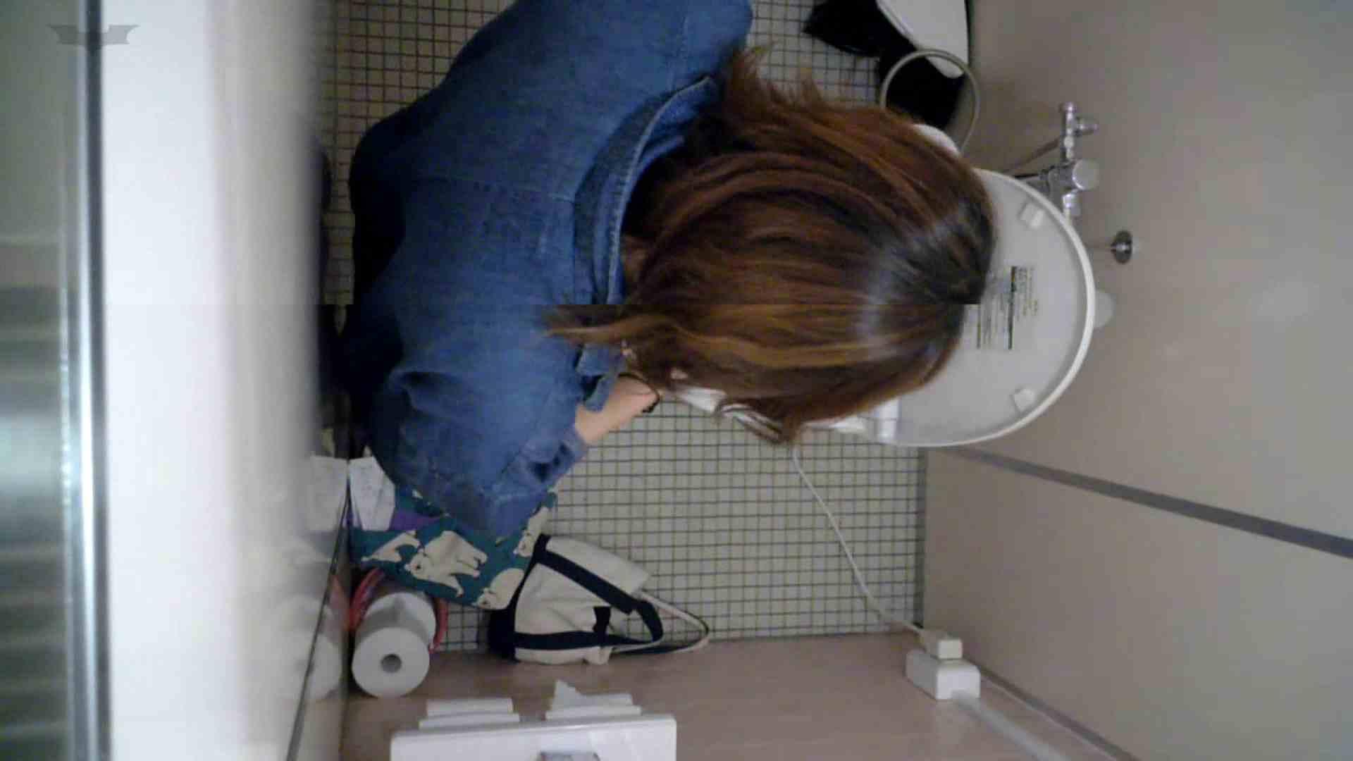 有名大学女性洗面所 vol.46 美女が指でシーハーしてます。 盛合せ ヌード画像 59画像 3