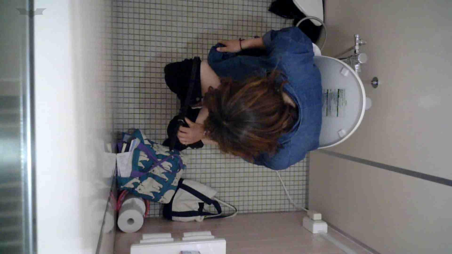 有名大学女性洗面所 vol.46 美女が指でシーハーしてます。 排泄 ワレメ無修正動画無料 59画像 59