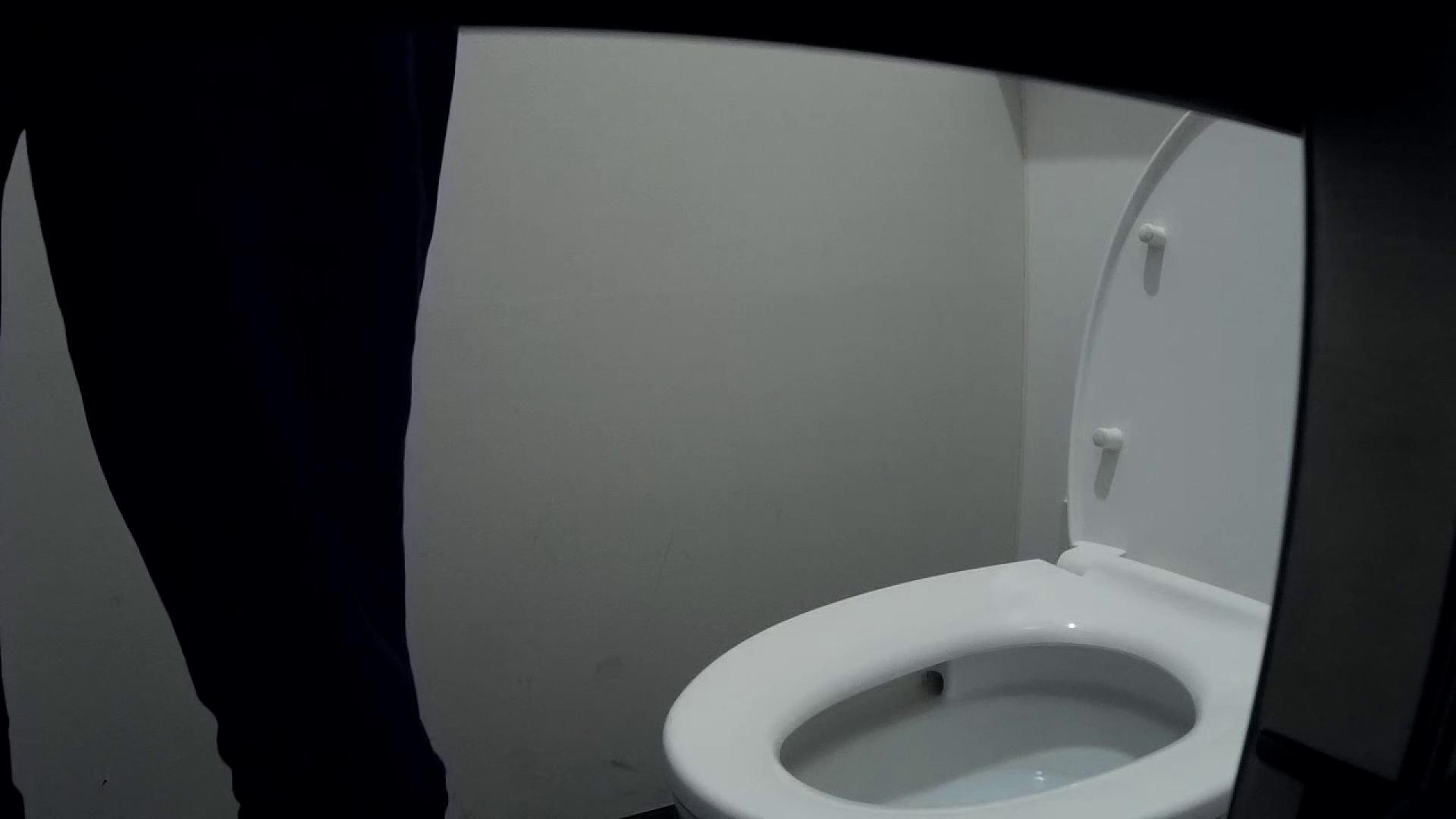 有名大学女性洗面所 vol.50 個室には3つの「目」があるみたいです。 排泄 スケベ動画紹介 49画像 23