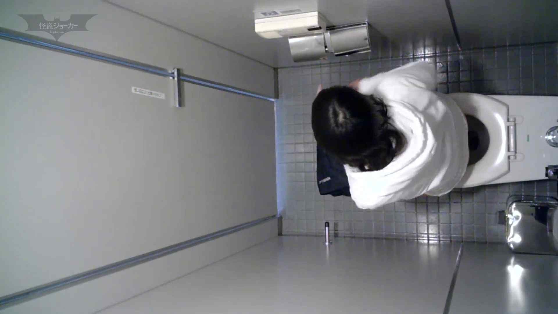 有名大学女性洗面所 vol.58 アンダーヘアーも冬支度? 洗面所  111画像 10