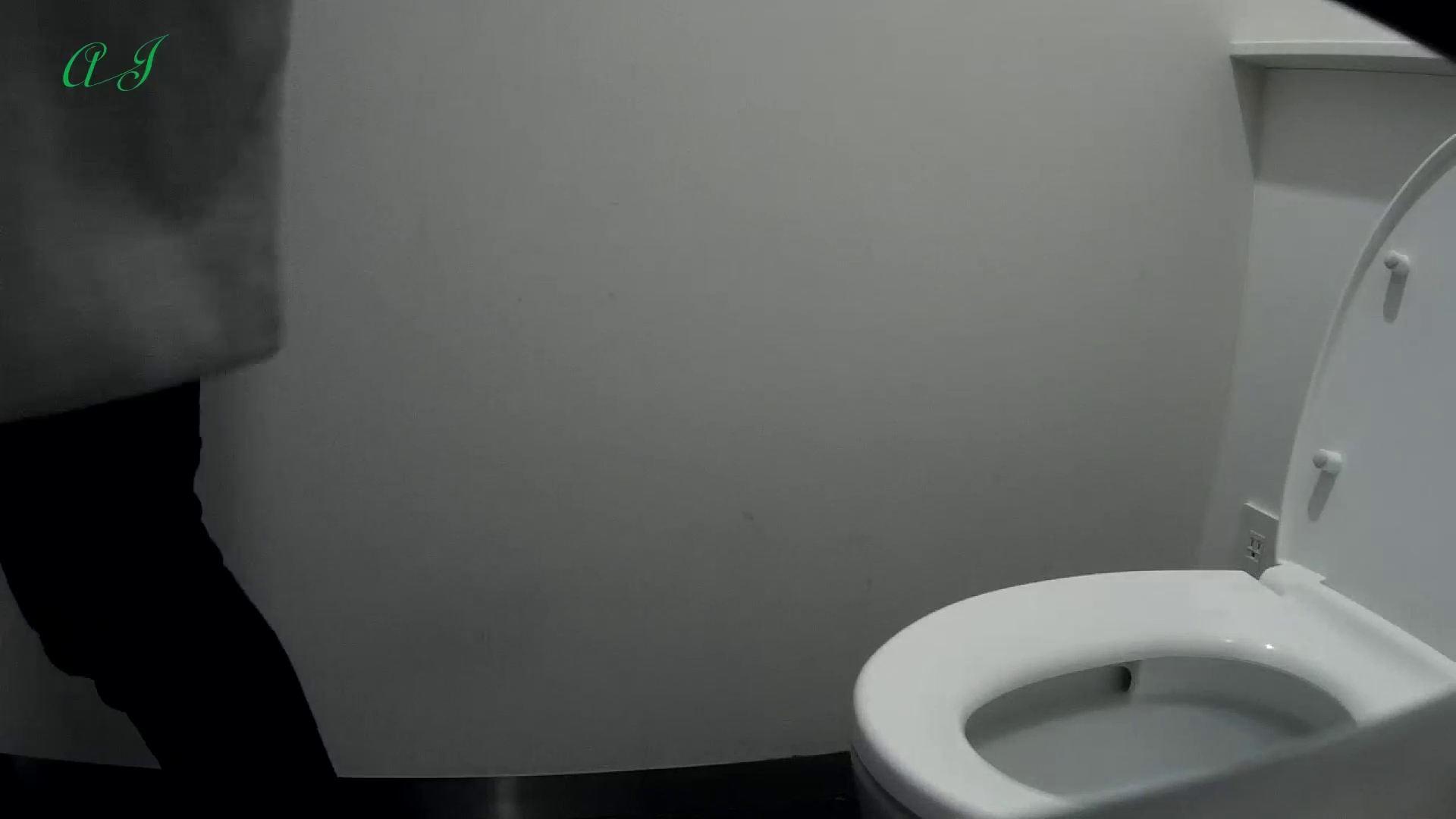 有名大学女性洗面所 vol.61 お久しぶりです。美しい物を美しく撮れました 投稿 セックス画像 59画像 34