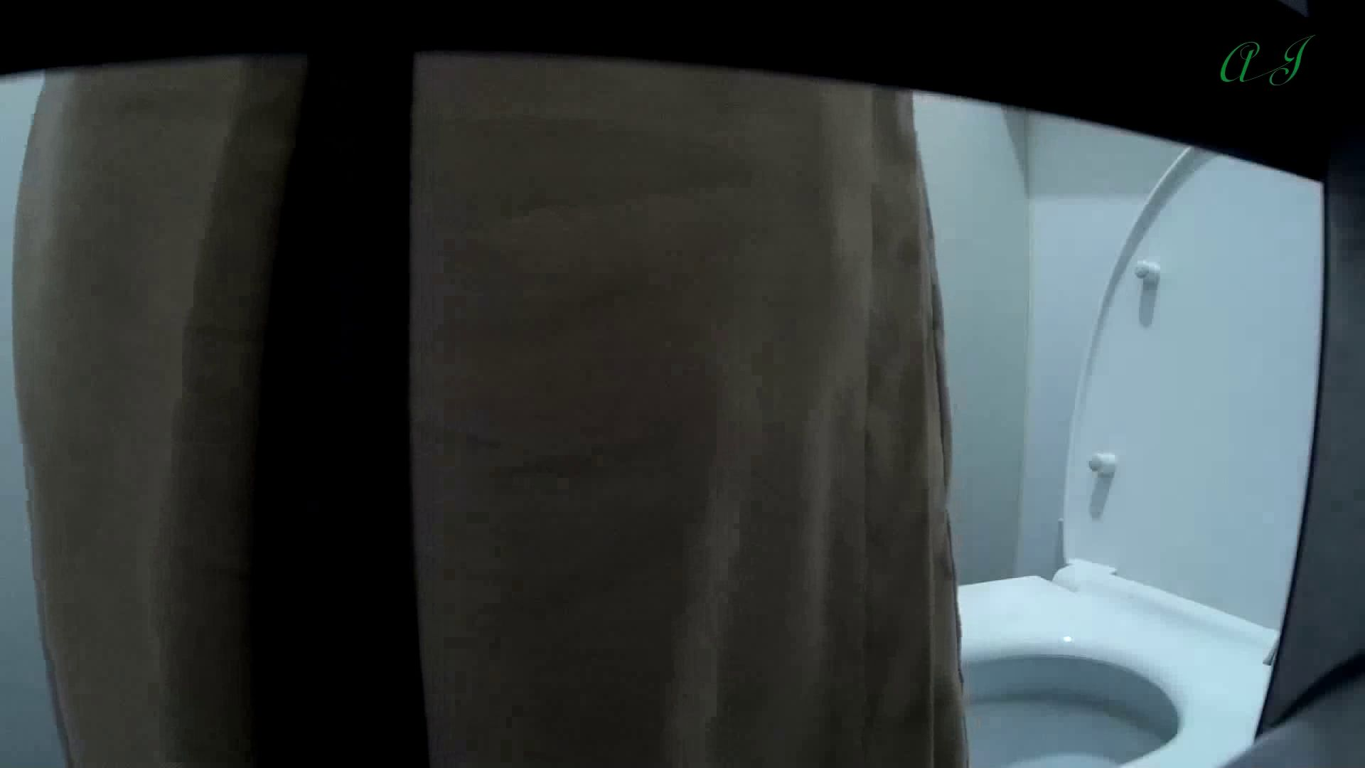 有名大学女性洗面所 vol.62 会話が弾む化粧室!! 丸見え ワレメ無修正動画無料 55画像 42