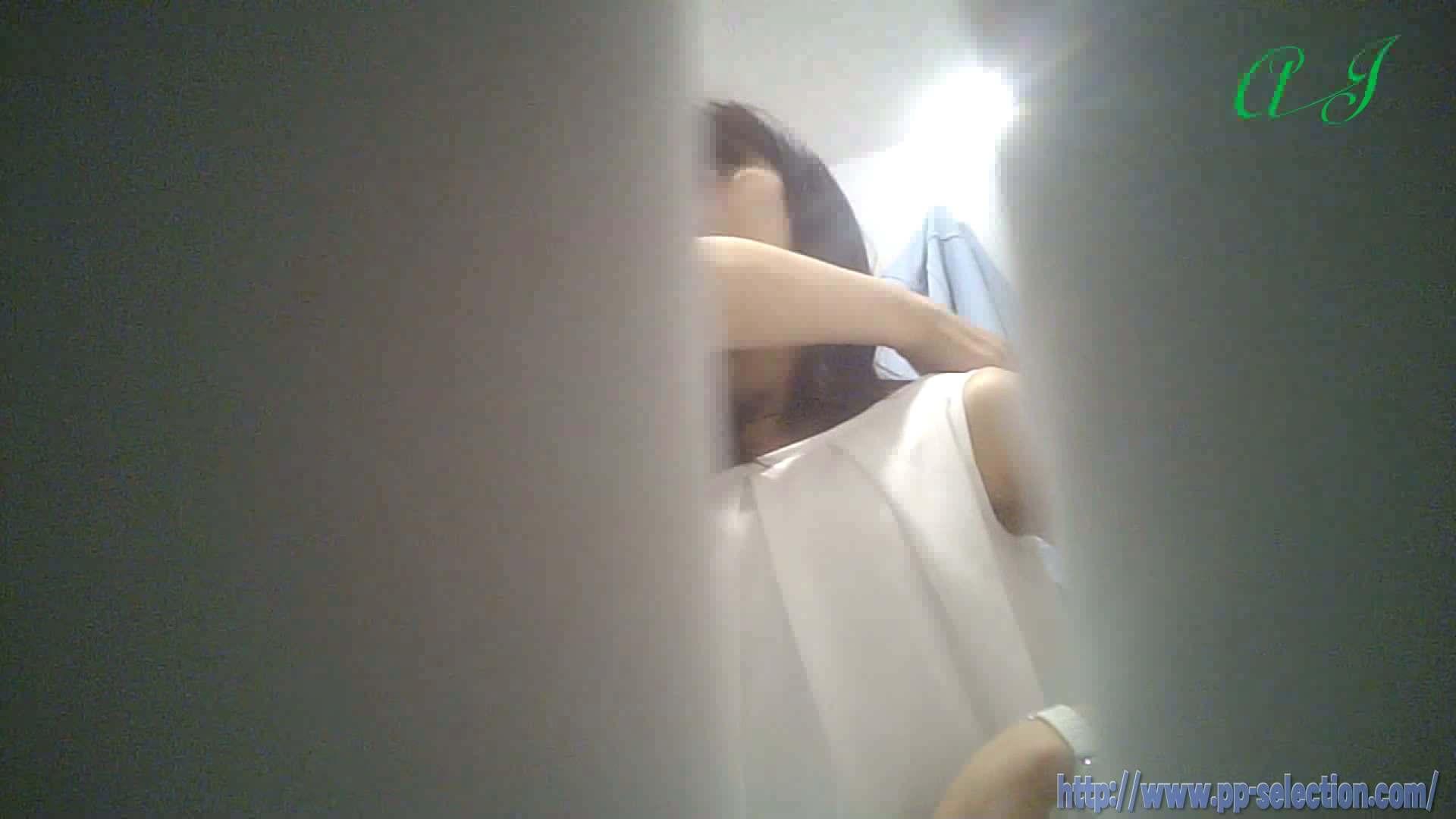 素敵なパンストお女市さん 有名大学女性洗面所 vol.73 盗撮で悶絶 性交動画流出 106画像 51