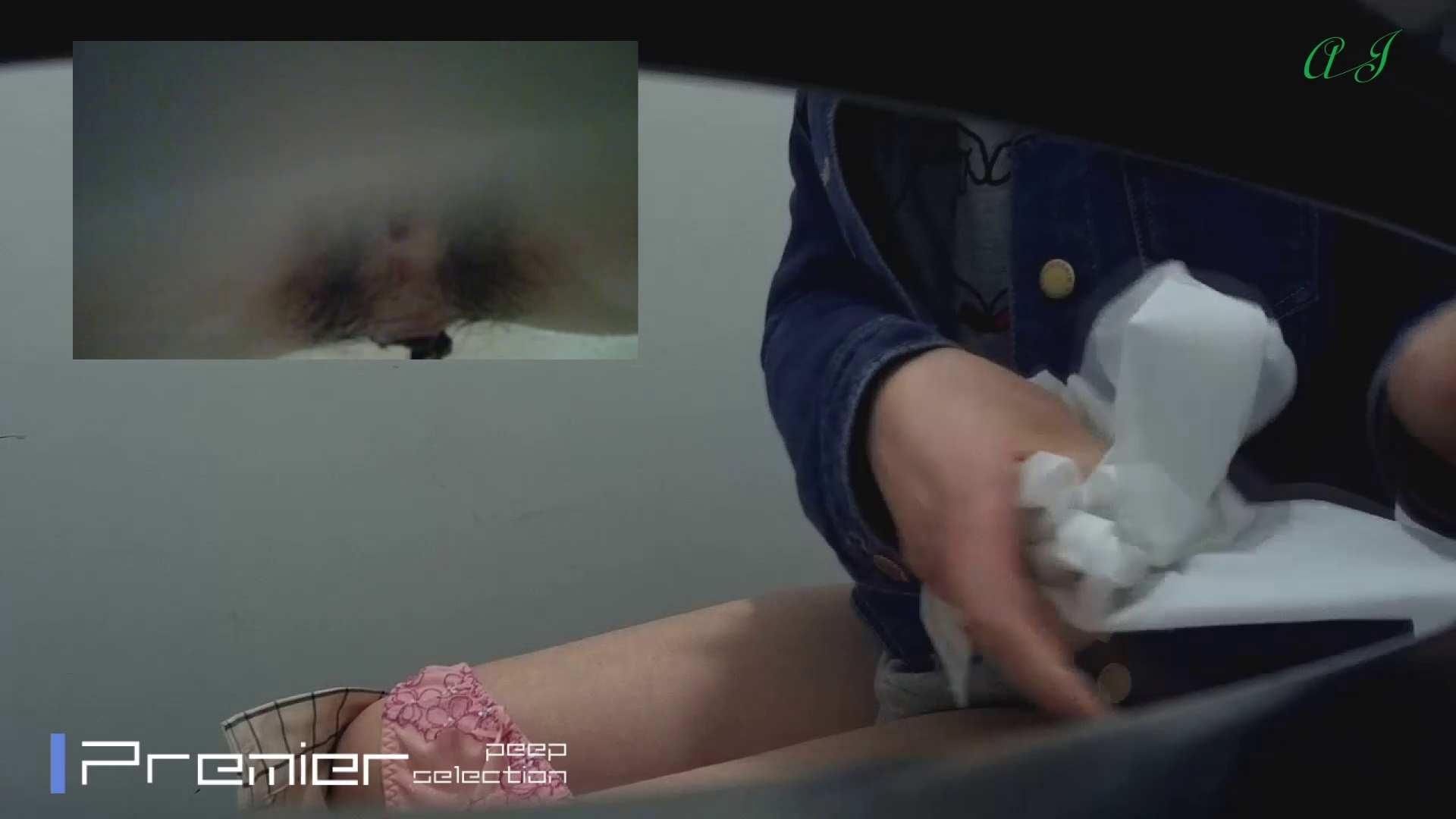有名大学女性洗面所 vol.74 お姉さん攻略 セックス無修正動画無料 57画像 32