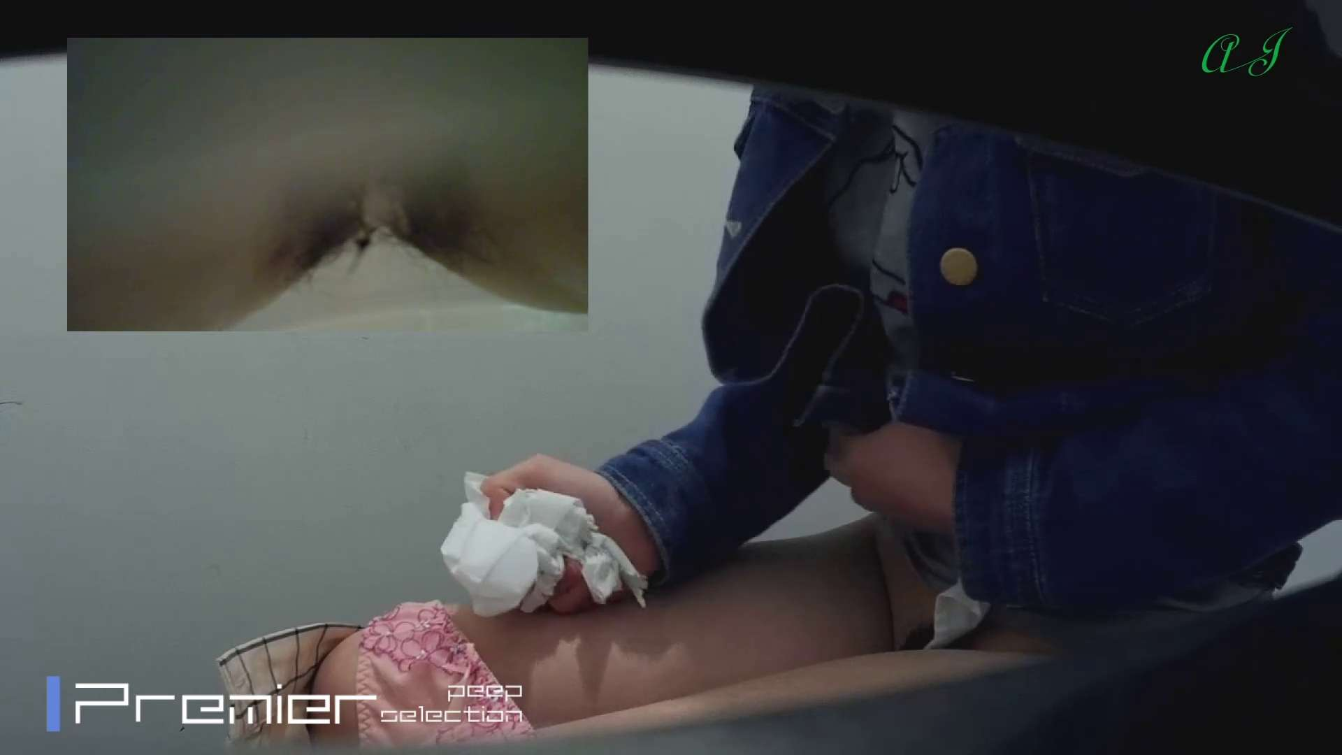 有名大学女性洗面所 vol.74 美肌 オマンコ動画キャプチャ 57画像 33