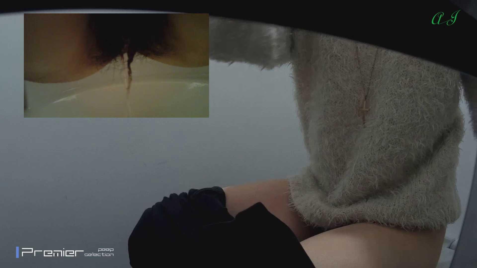 有名大学女性洗面所 vol.82 お姉さん攻略 濡れ場動画紹介 79画像 3