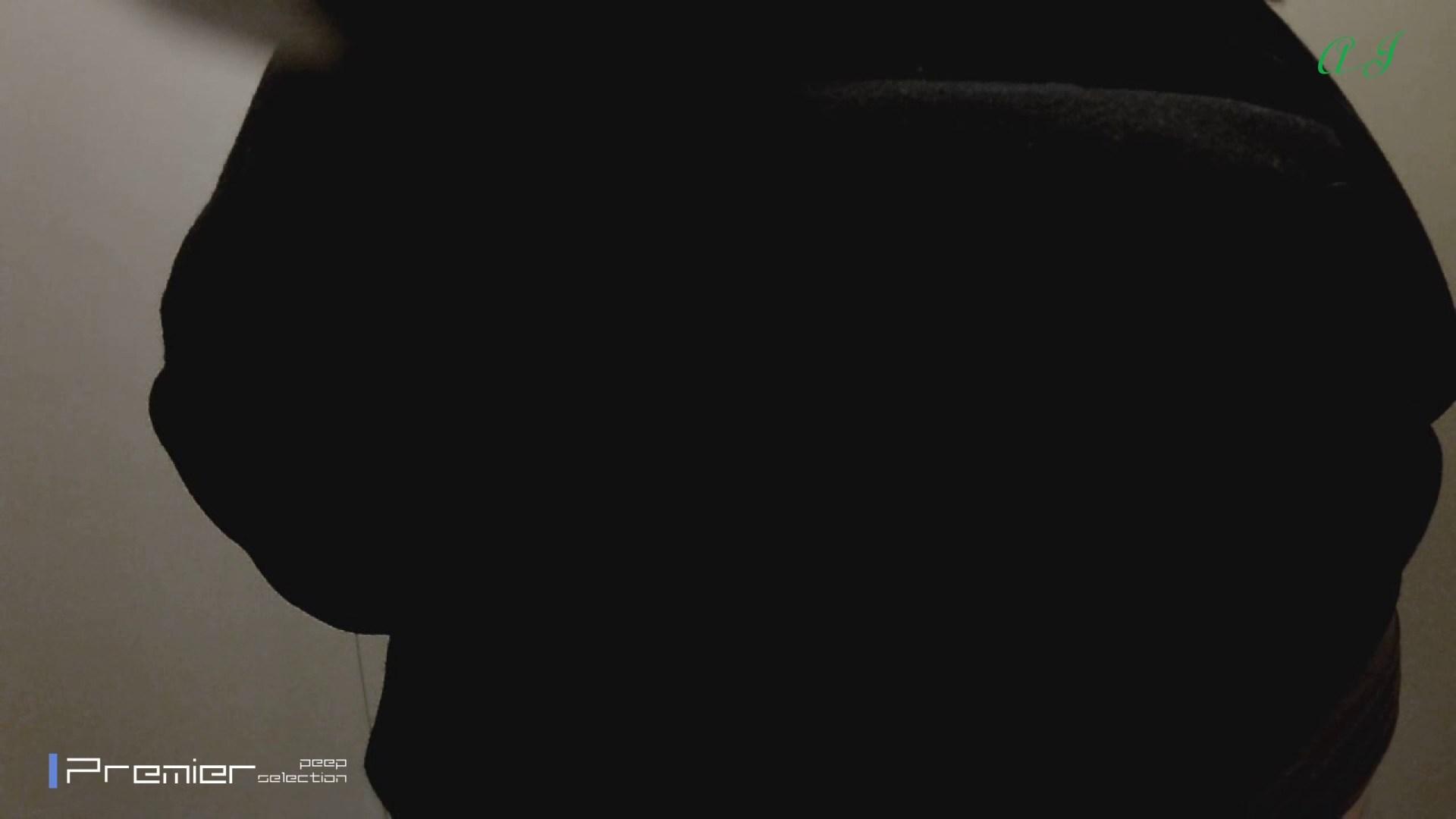 有名大学女性洗面所 vol.82 高評価 戯れ無修正画像 79画像 18