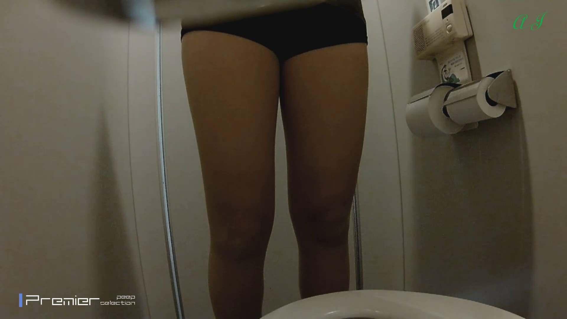 有名大学女性洗面所 vol.82 ギャル攻め オマンコ無修正動画無料 79画像 22