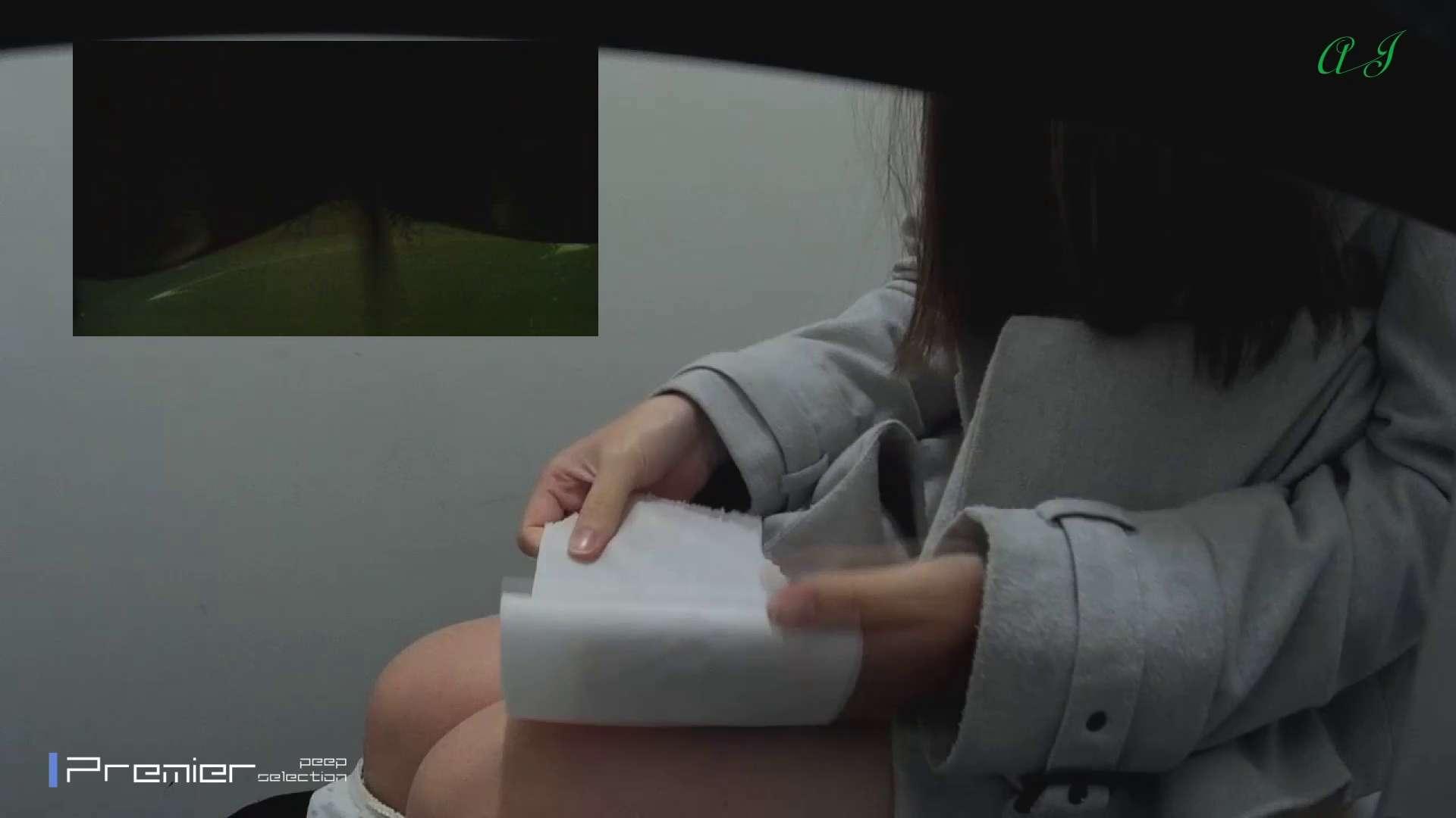 有名大学女性洗面所 vol.82 高画質 アダルト動画キャプチャ 79画像 37