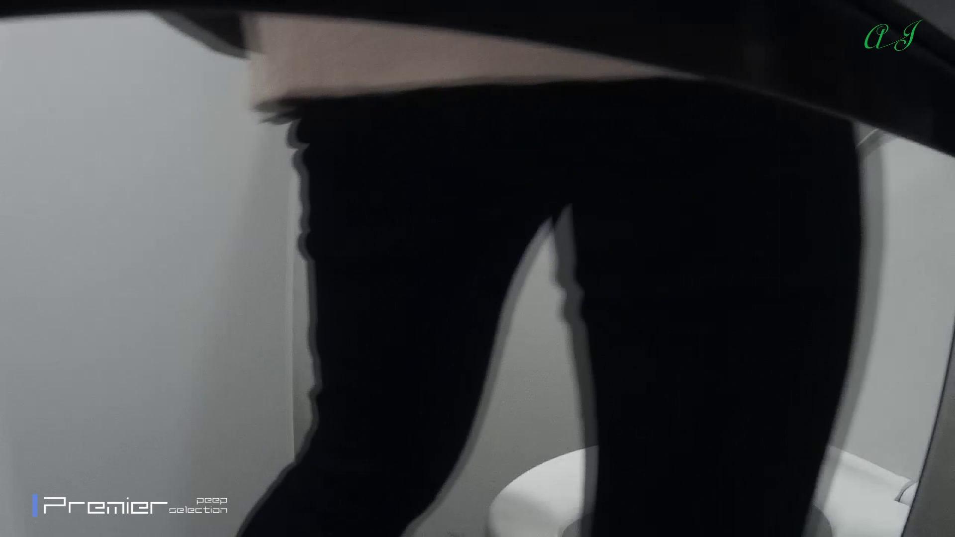 有名大学女性洗面所 vol.82 細身女性 オマンコ動画キャプチャ 79画像 55