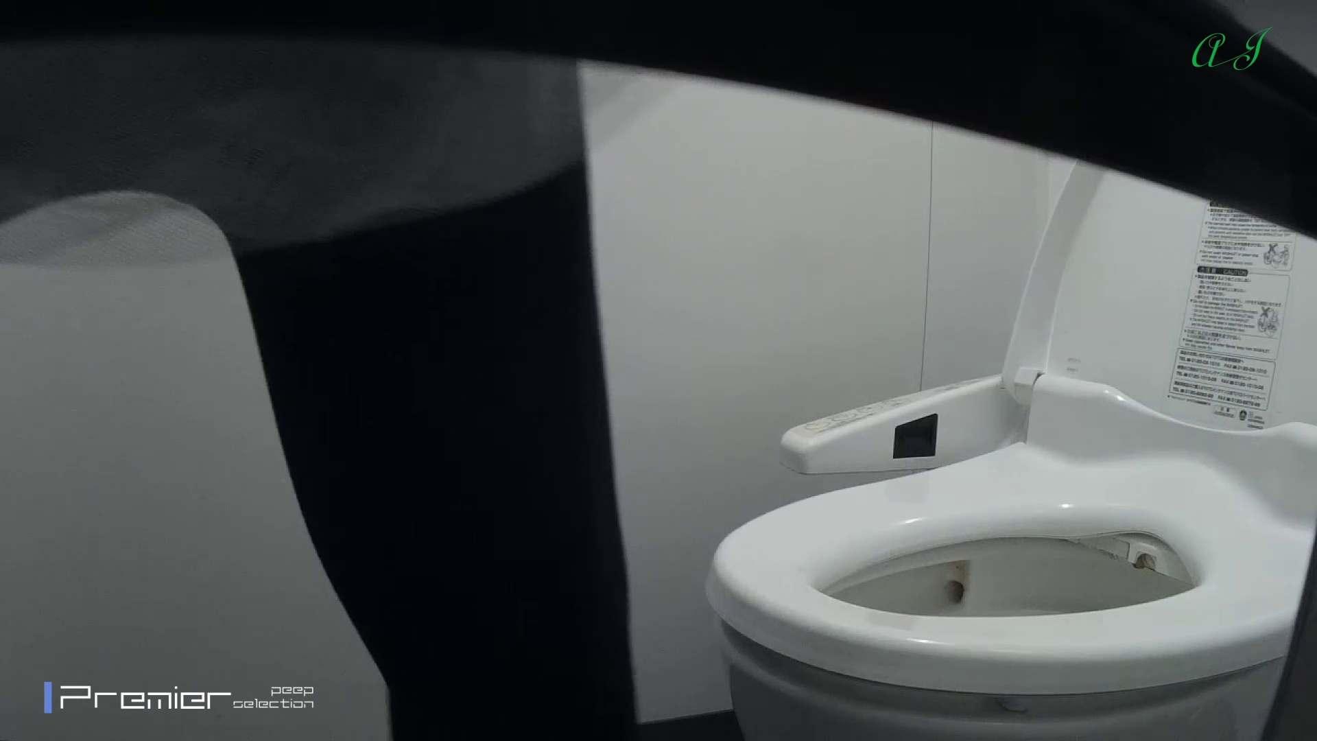 有名大学女性洗面所 vol.82 高評価 戯れ無修正画像 79画像 68