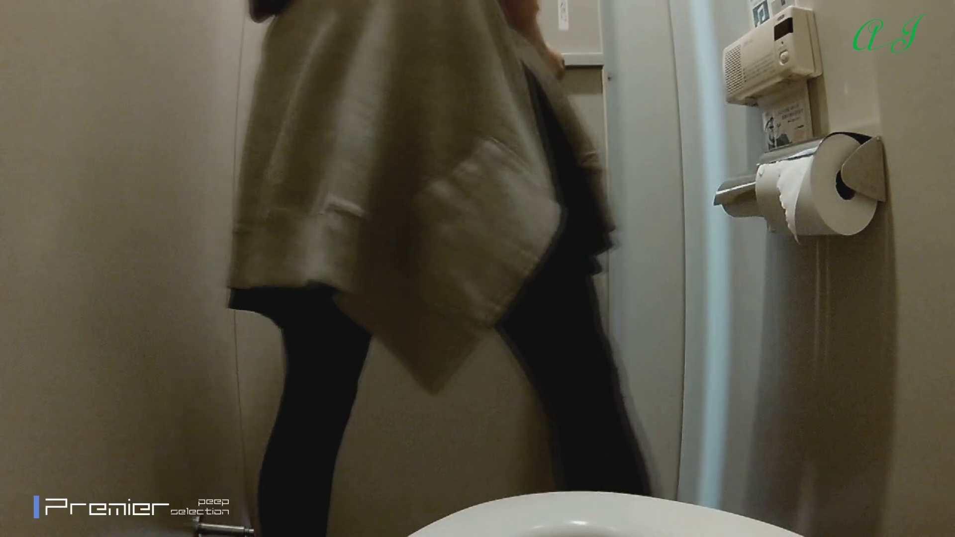 有名大学女性洗面所 vol.84 高画質   美肌  97画像 19