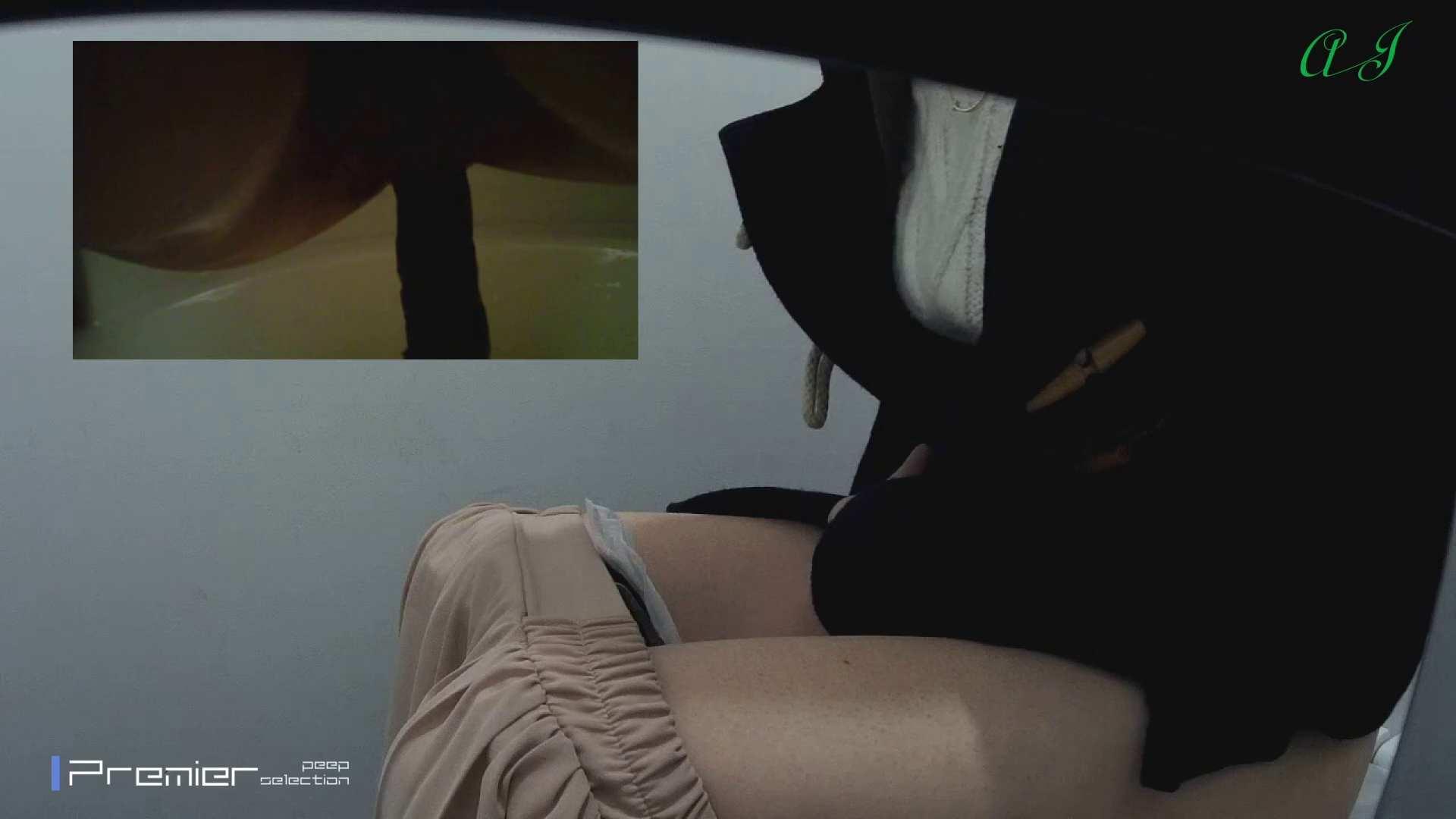 有名大学女性洗面所 vol.84 高評価 性交動画流出 97画像 61