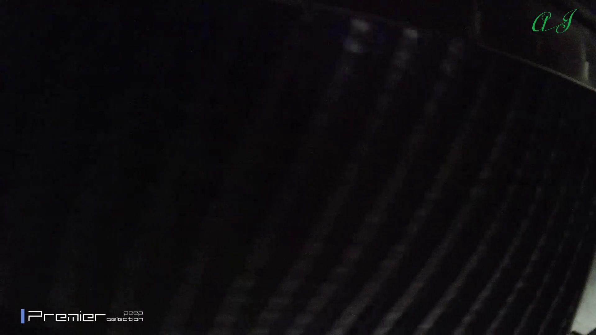 有名大学女性洗面所 vol.84 ギャル攻め おまんこ無修正動画無料 97画像 83