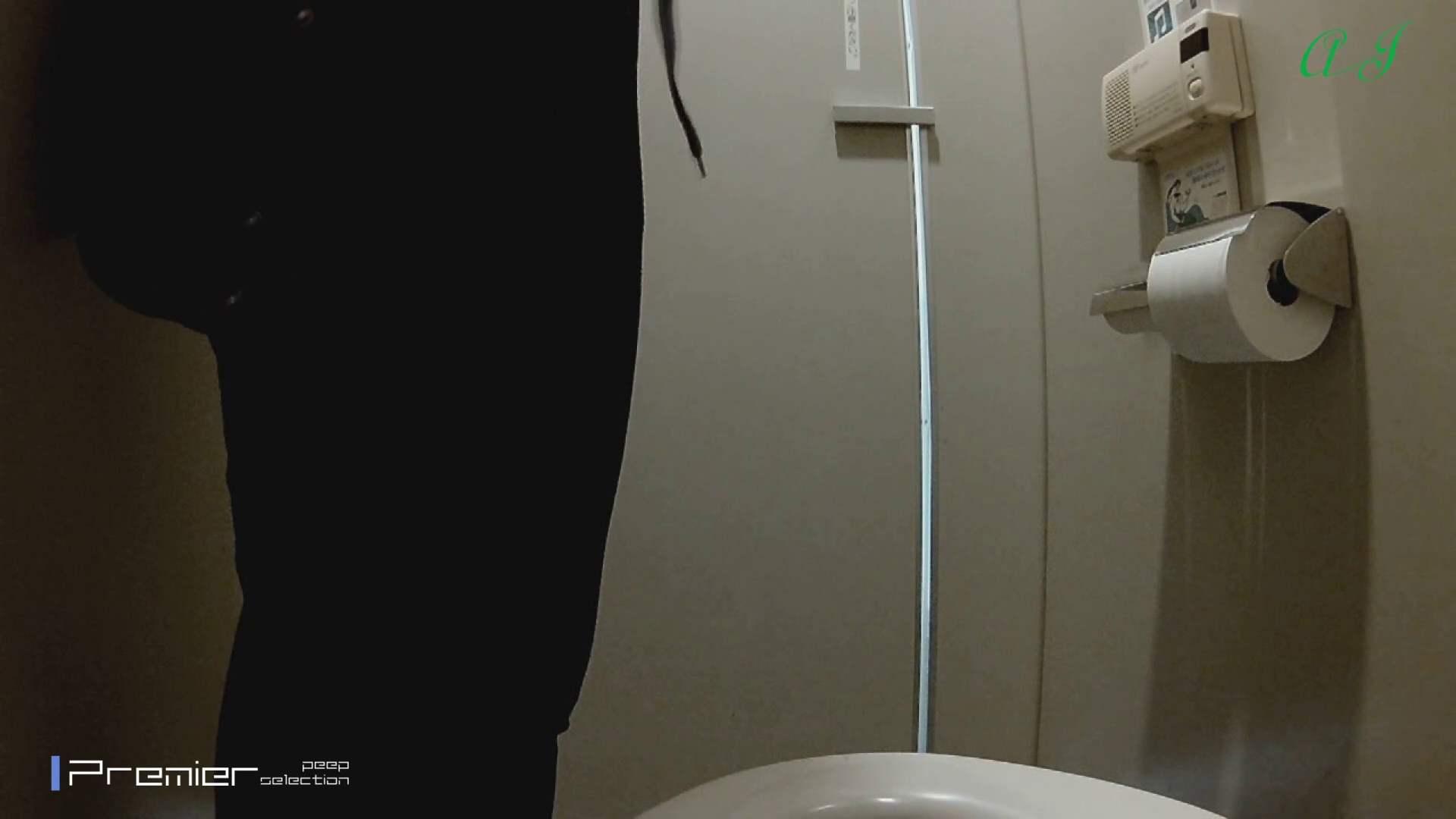 有名大学女性洗面所 vol.84 高評価 性交動画流出 97画像 97