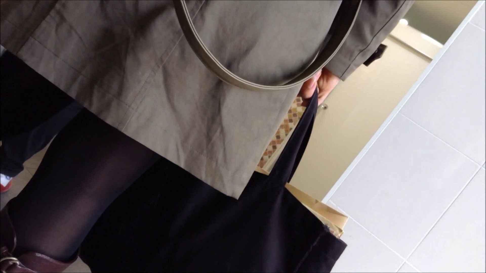 女子洗面所行列潜入記 Vol.01 ギャル攻め AV無料 87画像 32