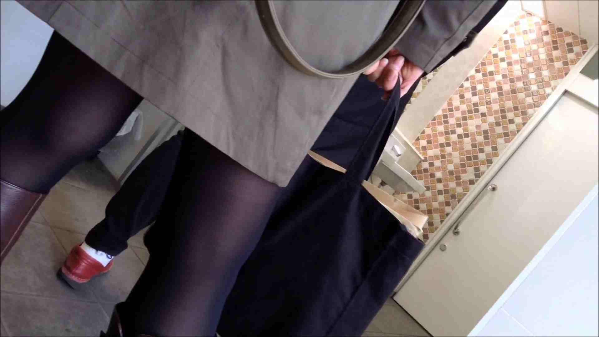 女子洗面所行列潜入記 Vol.01 お姉さん攻略 AV無料動画キャプチャ 87画像 34