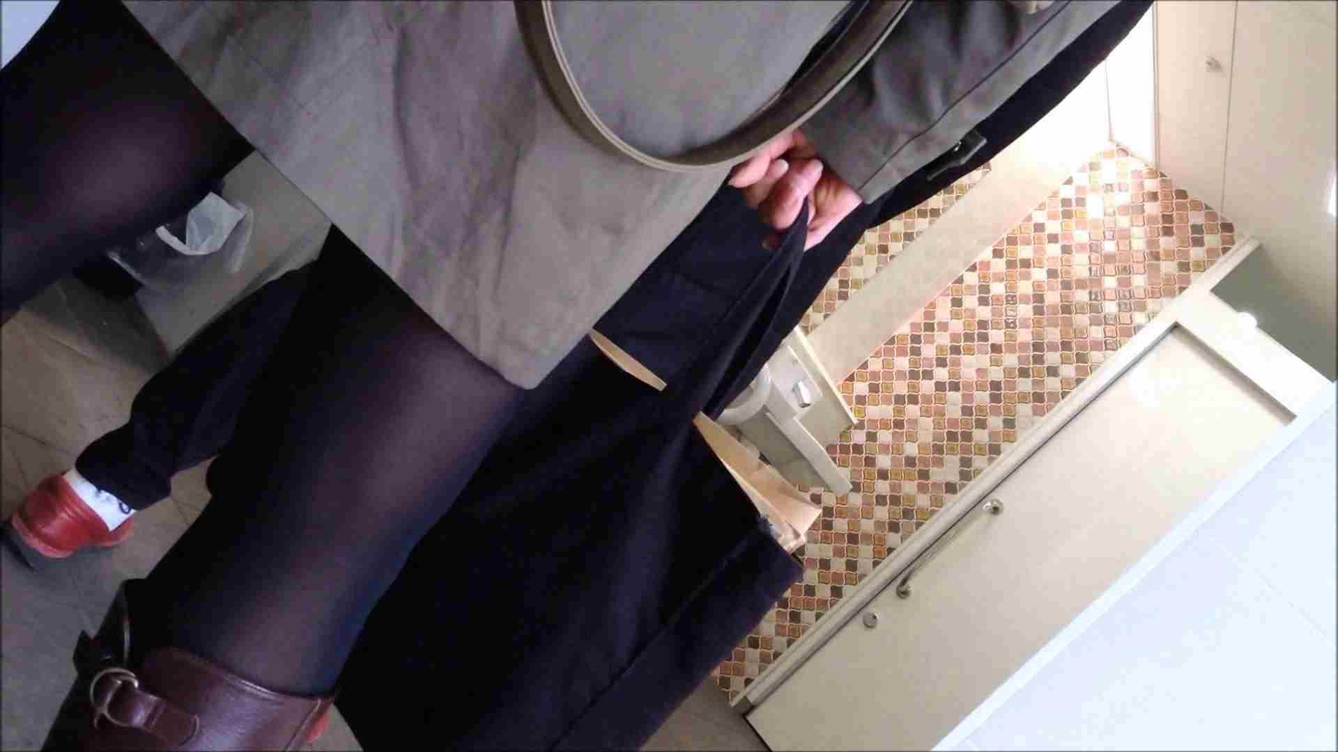 女子洗面所行列潜入記 Vol.01 潜入   洗面所  87画像 37