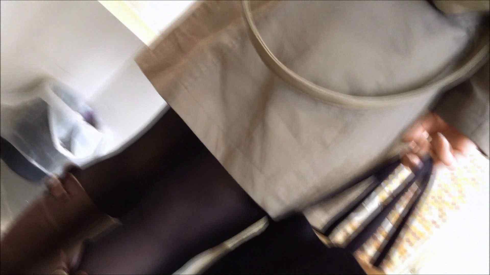女子洗面所行列潜入記 Vol.01 お姉さん攻略 AV無料動画キャプチャ 87画像 40