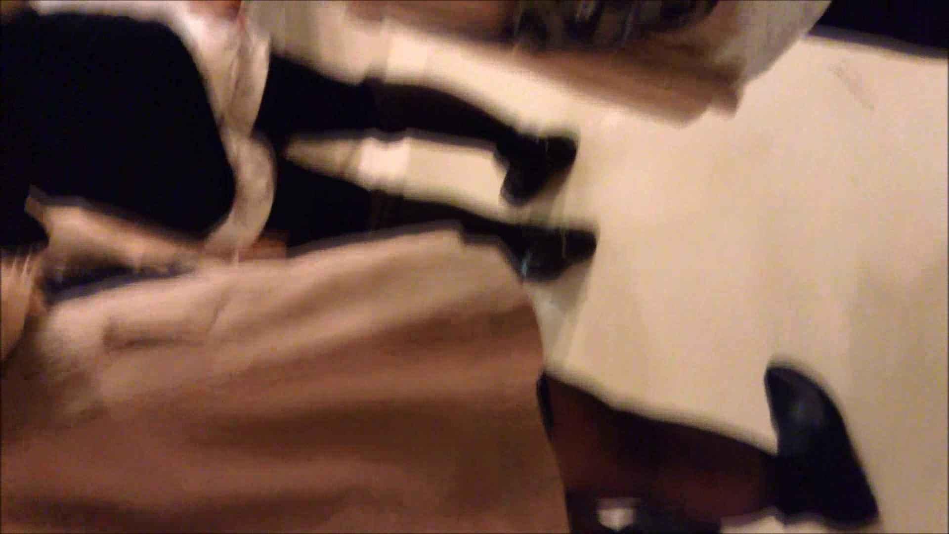 女子洗面所行列潜入記 Vol.01 ギャル攻め AV無料 87画像 44